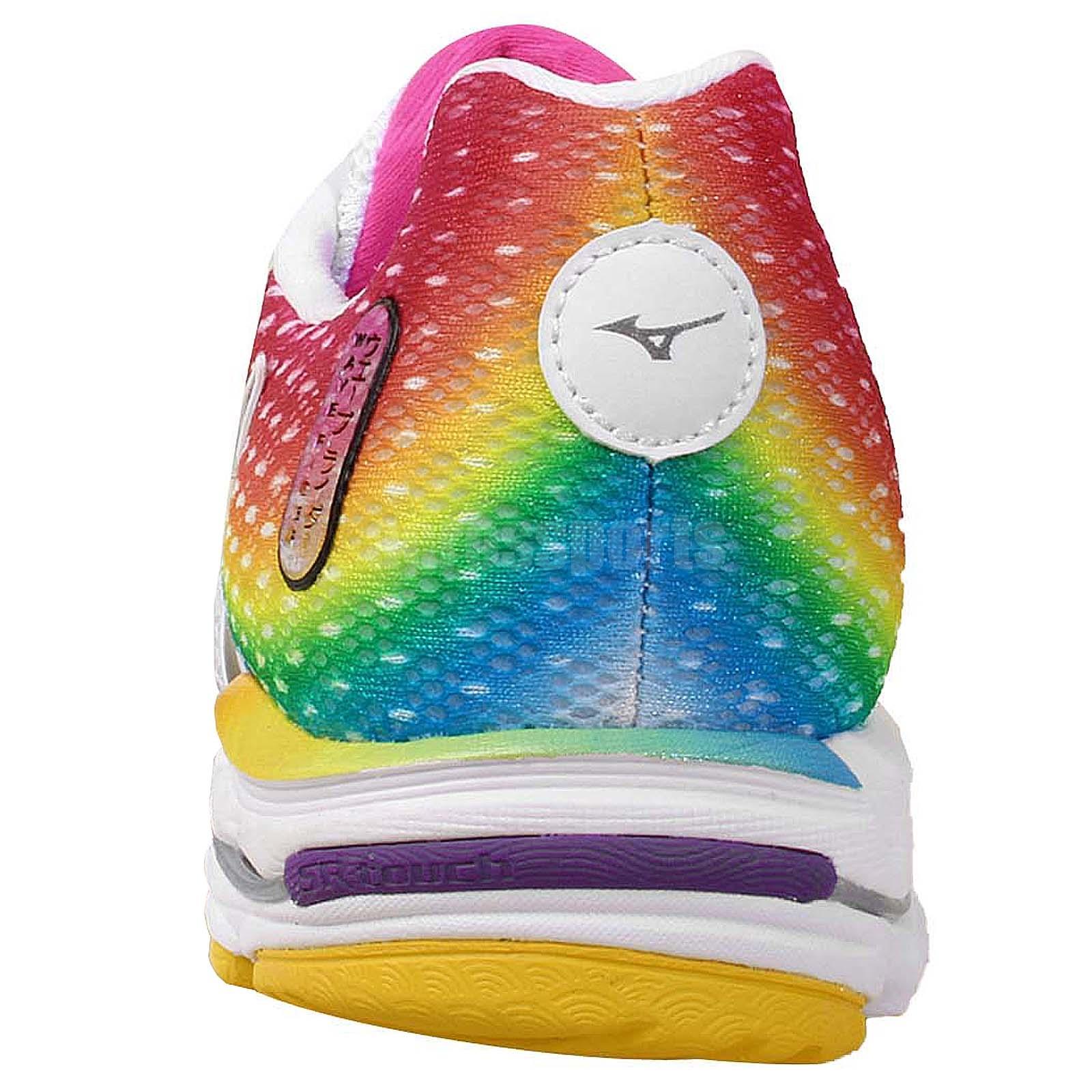mizuno rainbow shoes - sochim.com