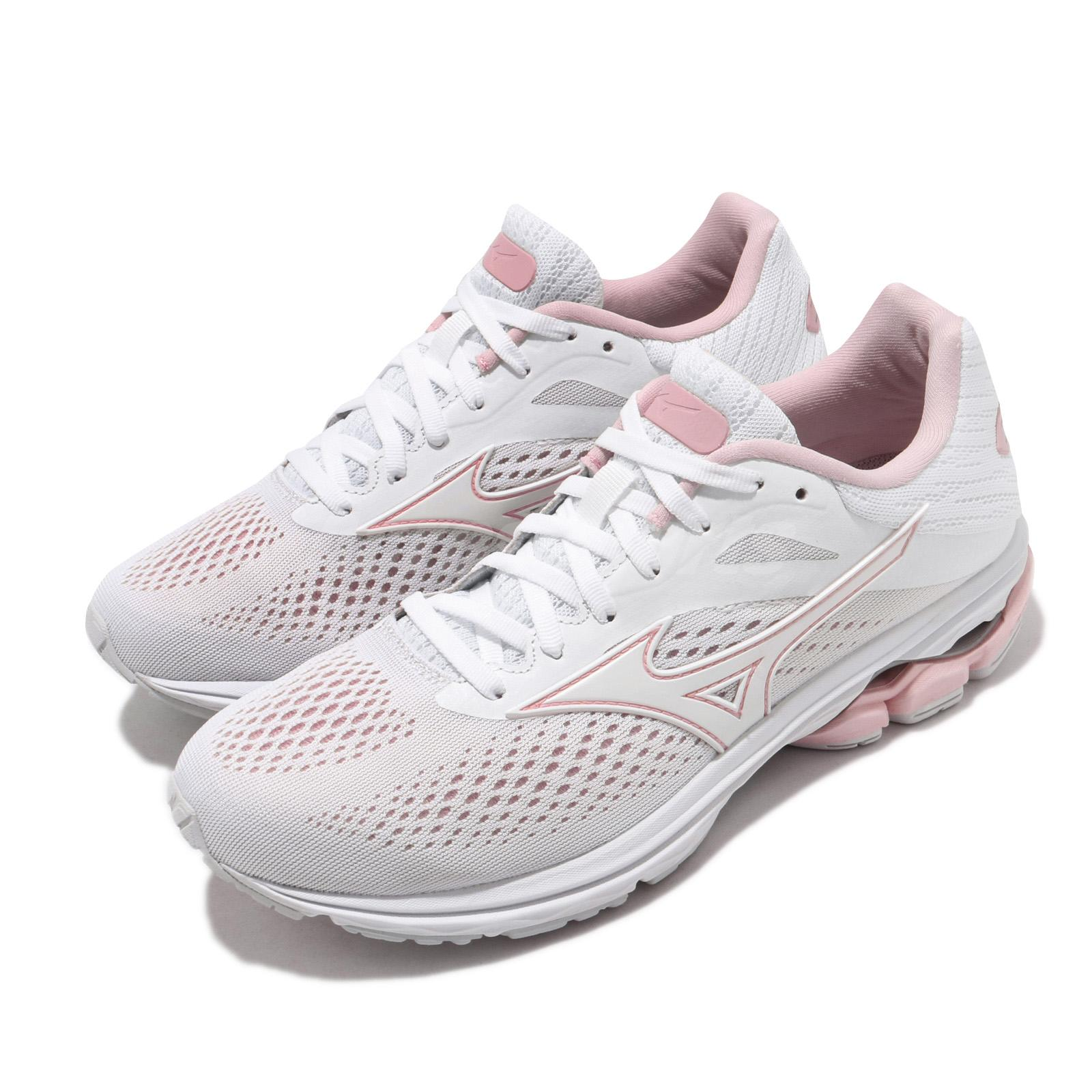 tenis mizuno wave legend 4 pre�o walmart juniors