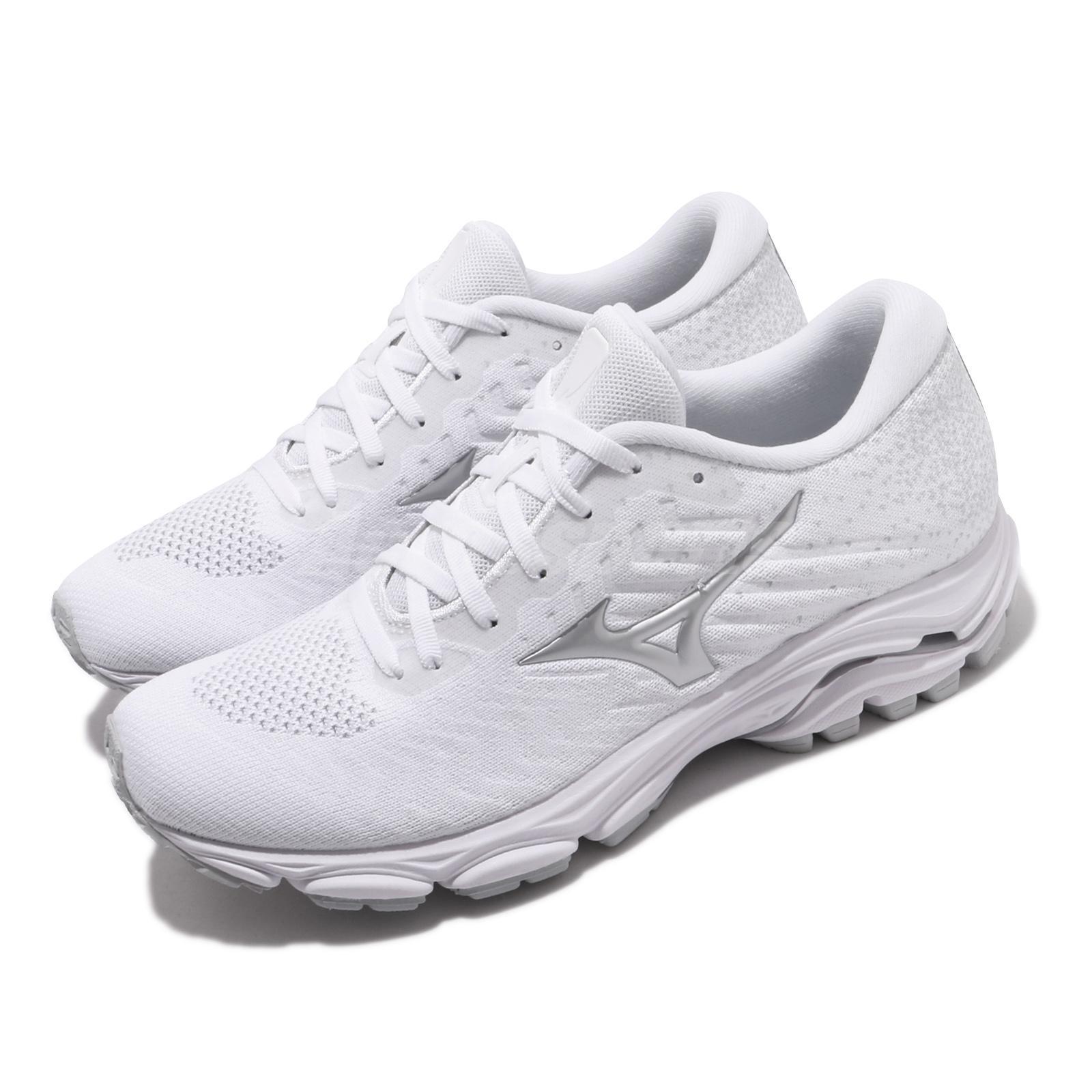 mizuno shoes size table in usa esta dama