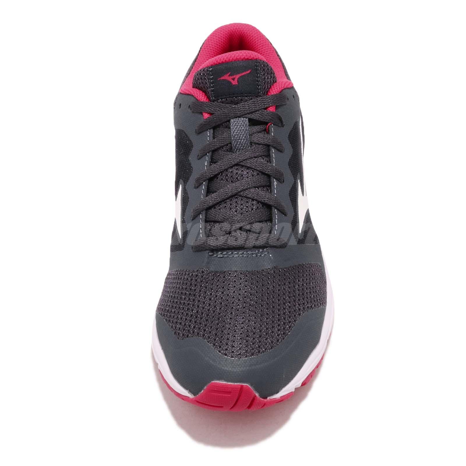 zapatillas mizuno gama alta de mujer precio