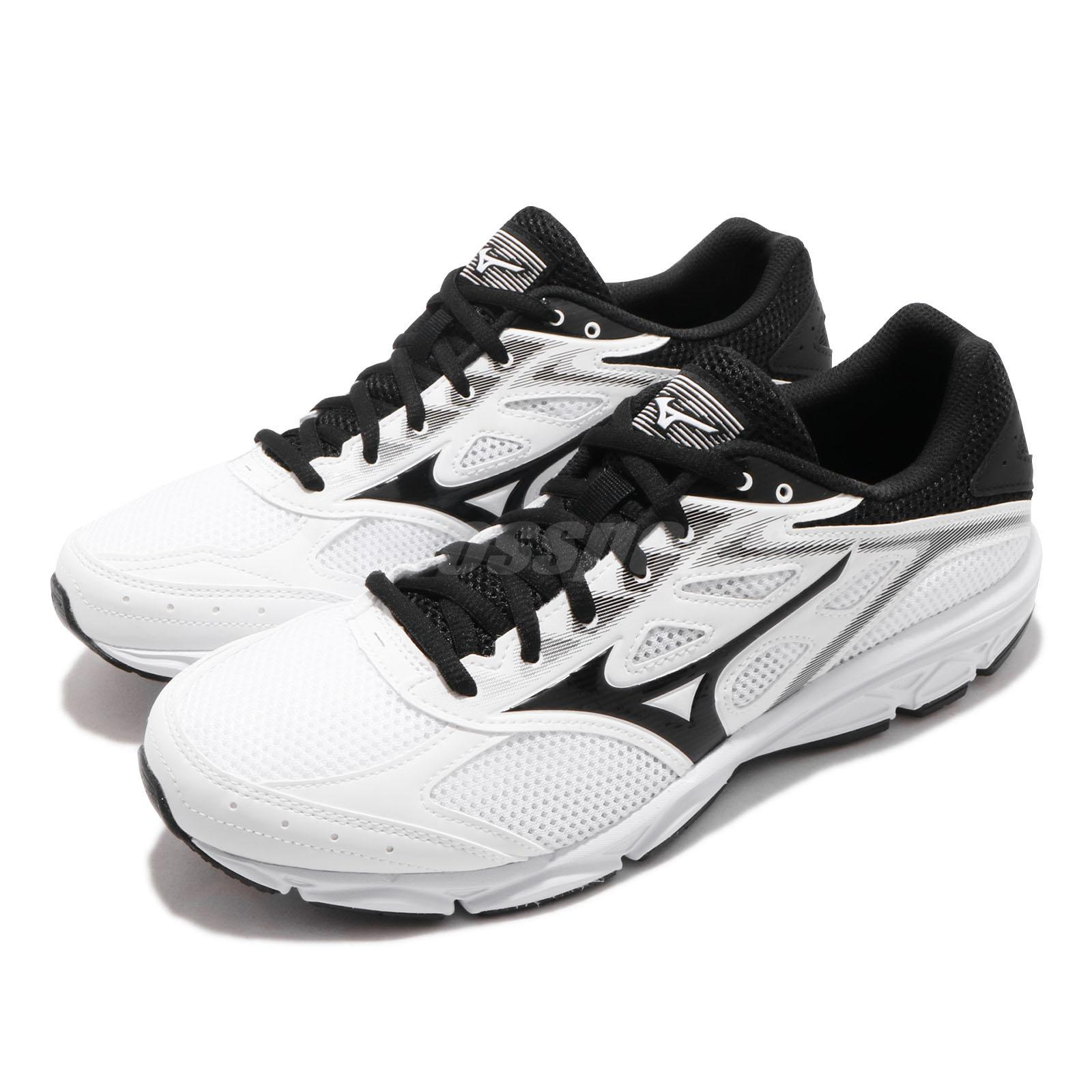 mizuno tennis shoes size chart espa�a en argentina fit