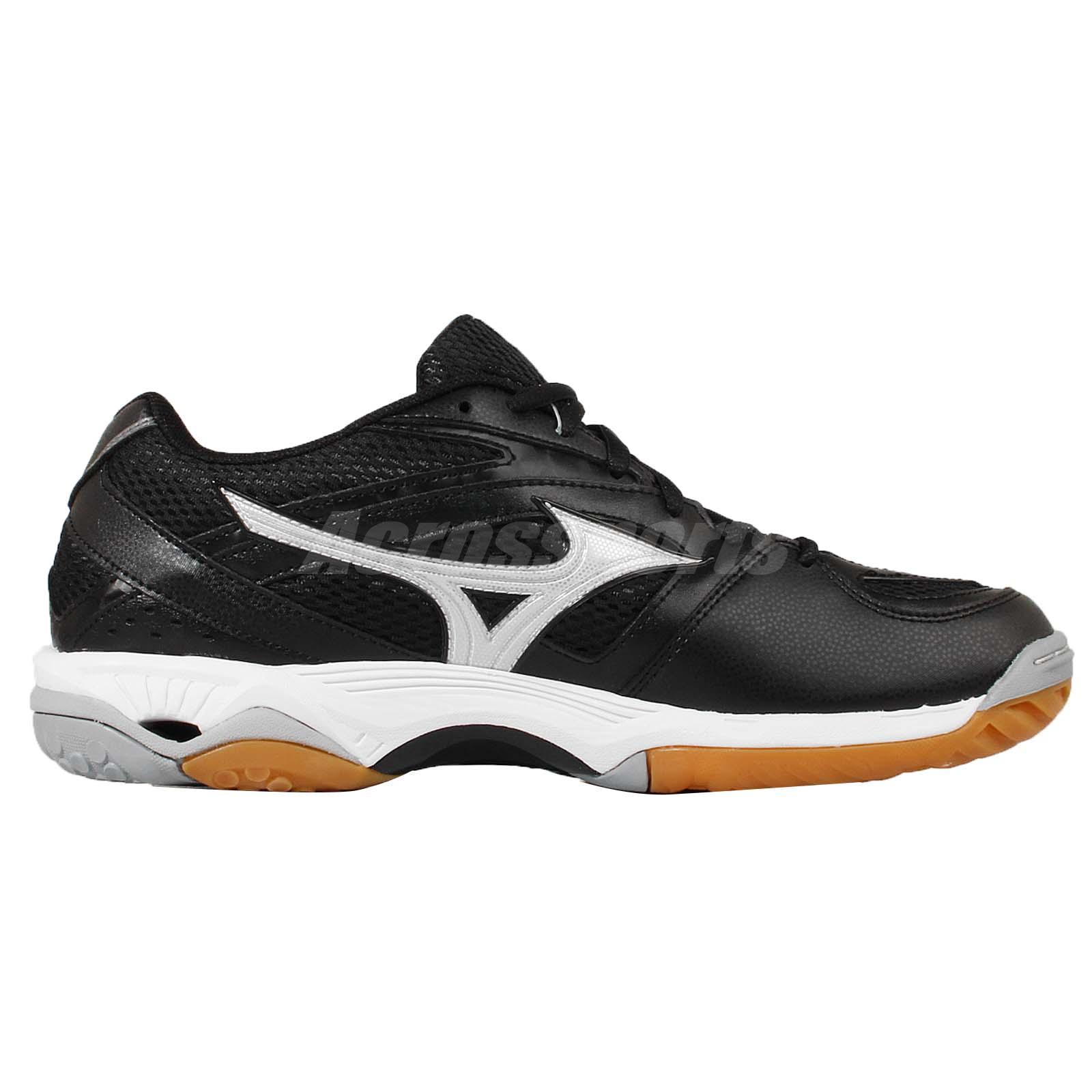 Mizuno Hurricane  Volleyball Shoes Mens