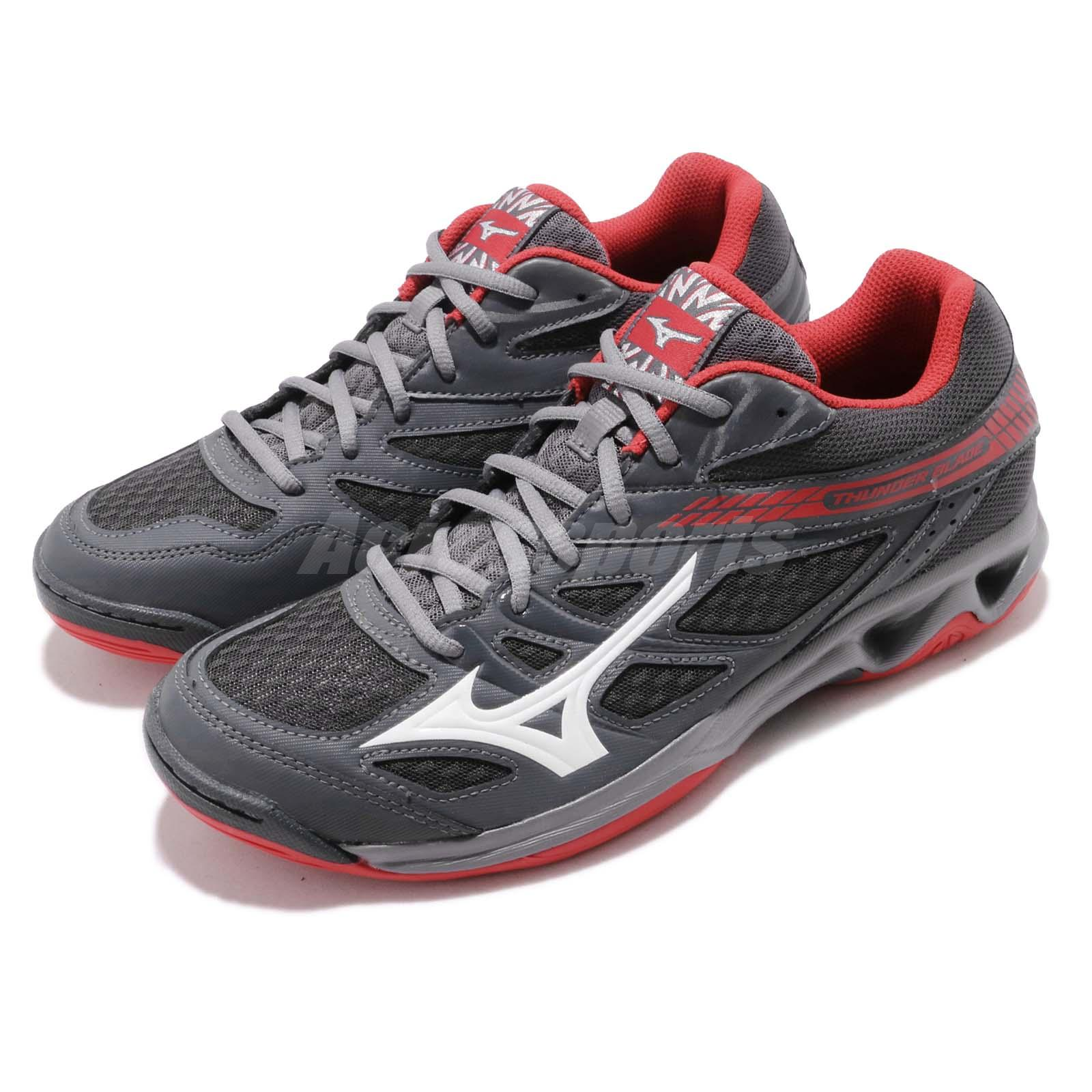 mizuno volleyball indonesia originals