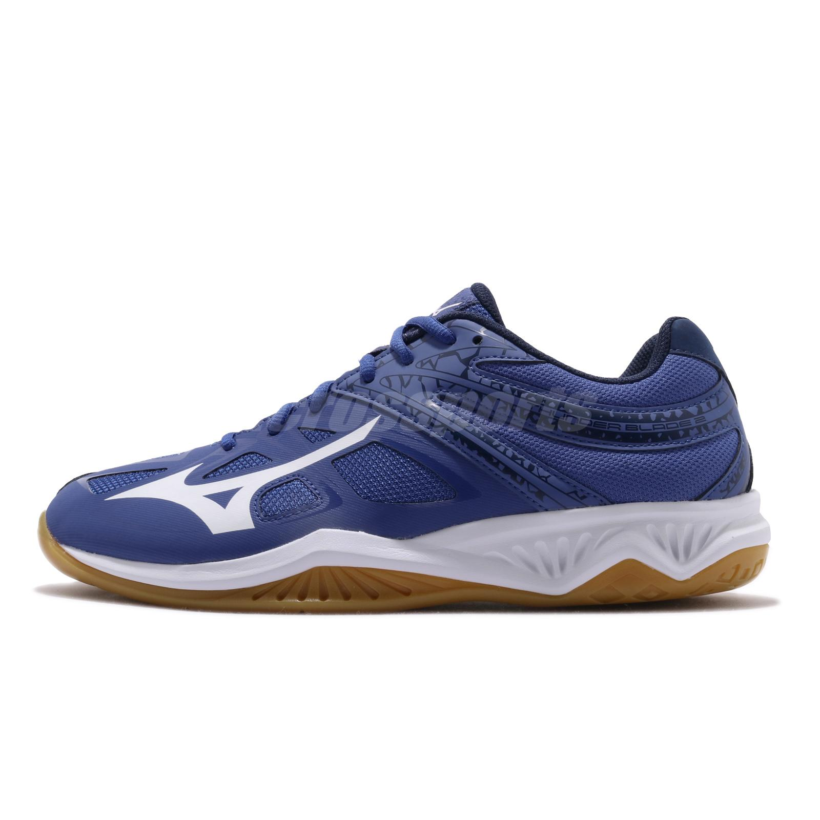 mizuno badminton shoes size chart vans