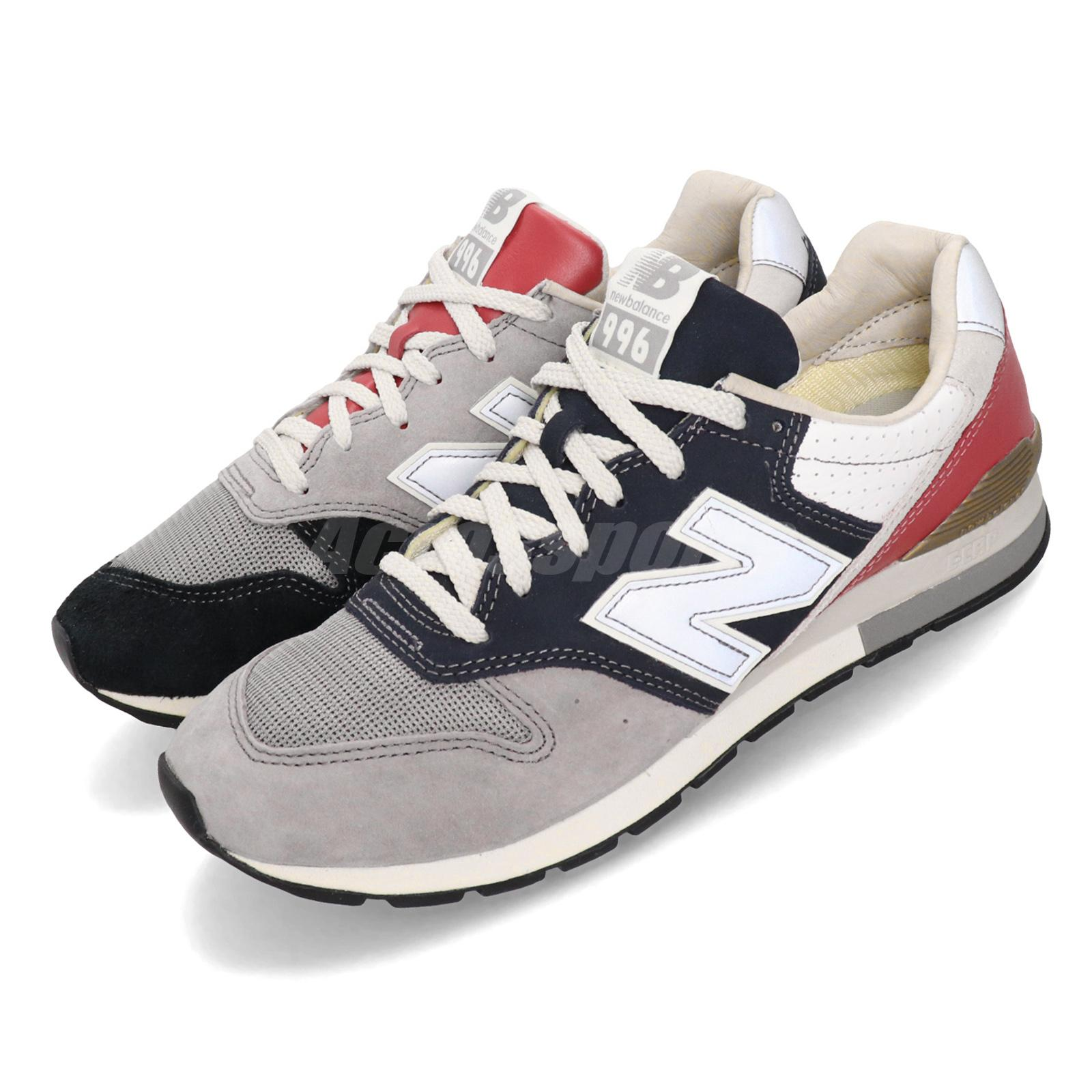 new balance 996 eclipse
