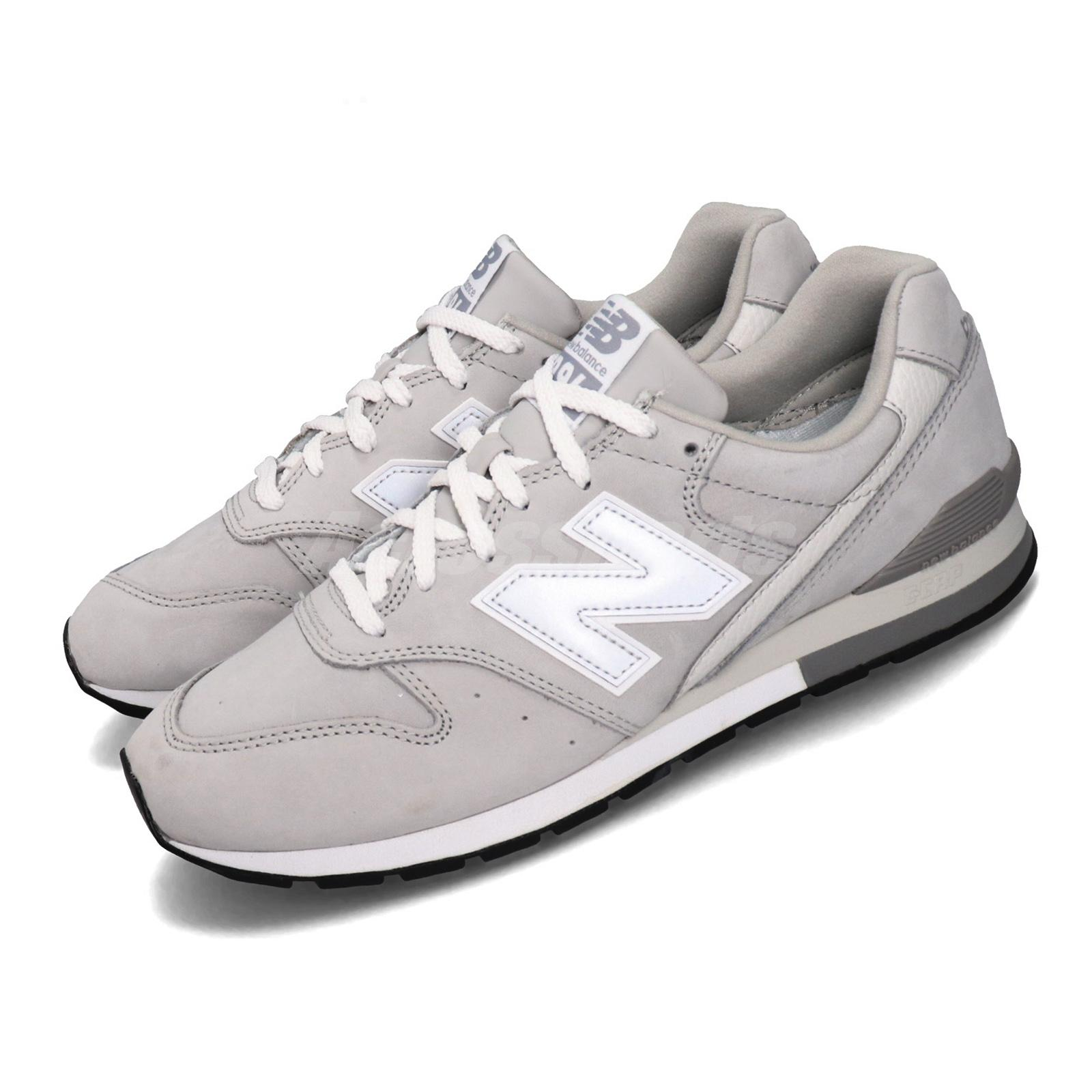 new balance sneakers wr996 wmn dames wit