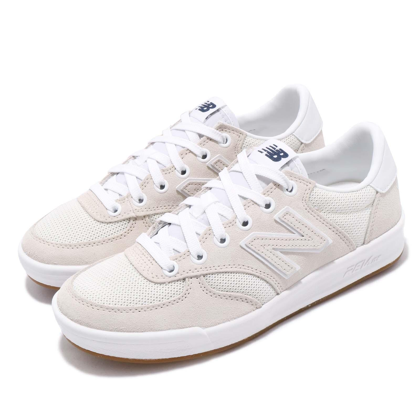 Details about New Balance CRT300 Beige Gum Mens Womens Retro Lifestyel  Shoes CRT300HM D