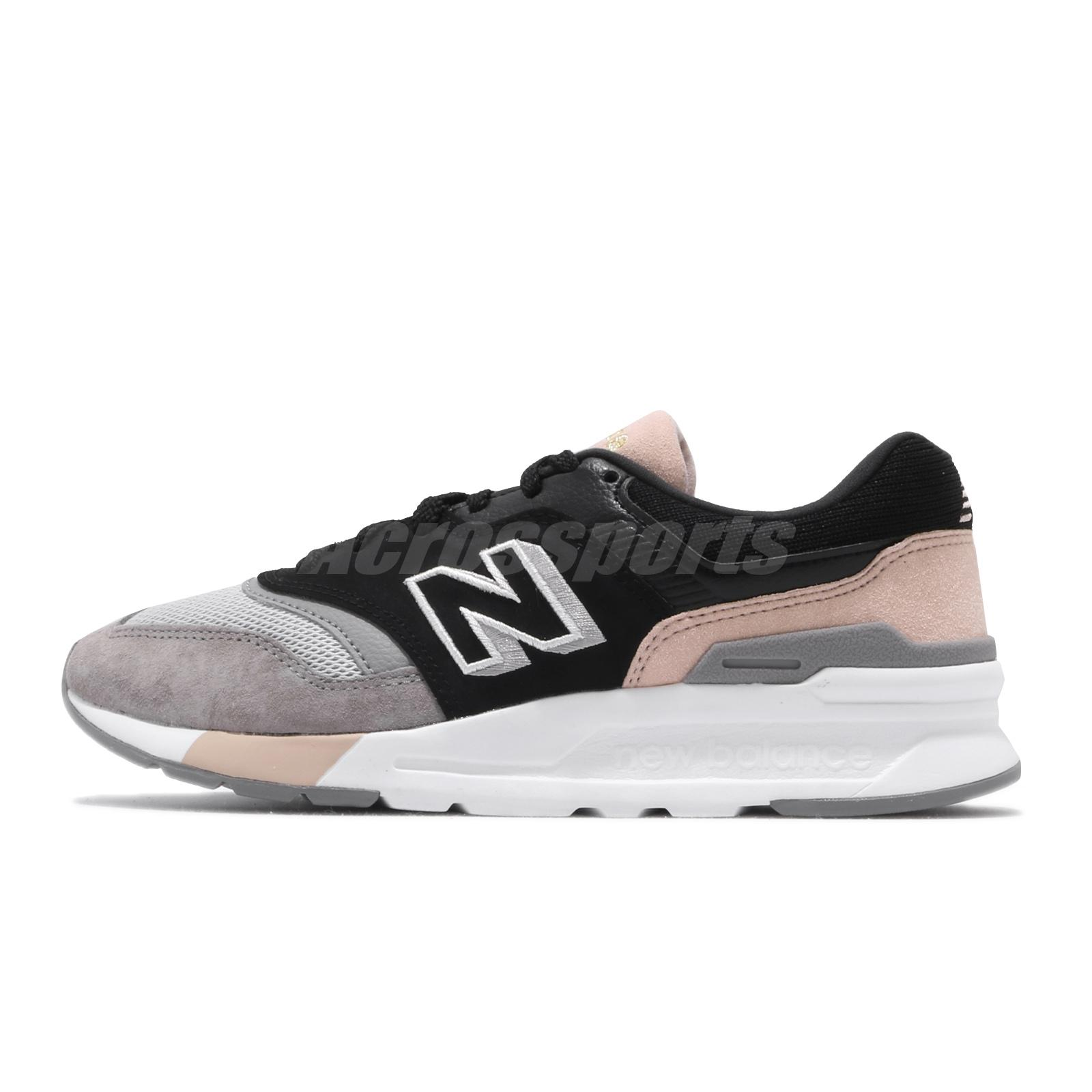 new balance women casual shoes