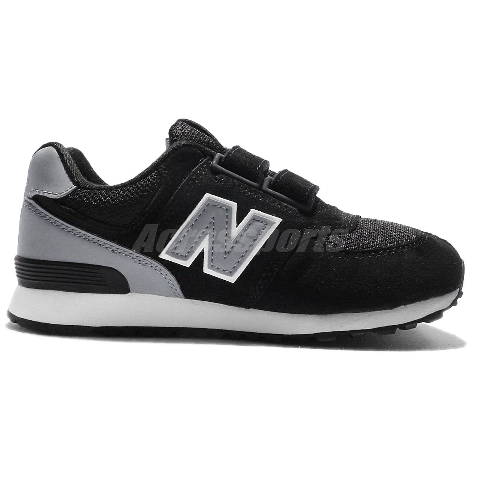 15b6b49be32ba new balance kids running shoes sale   OFF67% Discounts