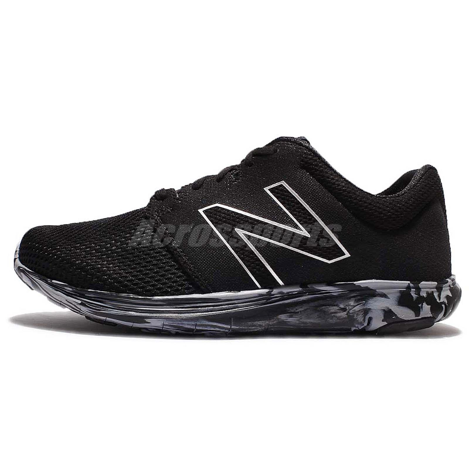 68b64c0632 Details about New Balance M530RK2 2E Wide Black Grey Camo Men Running Shoes  M530RK22E
