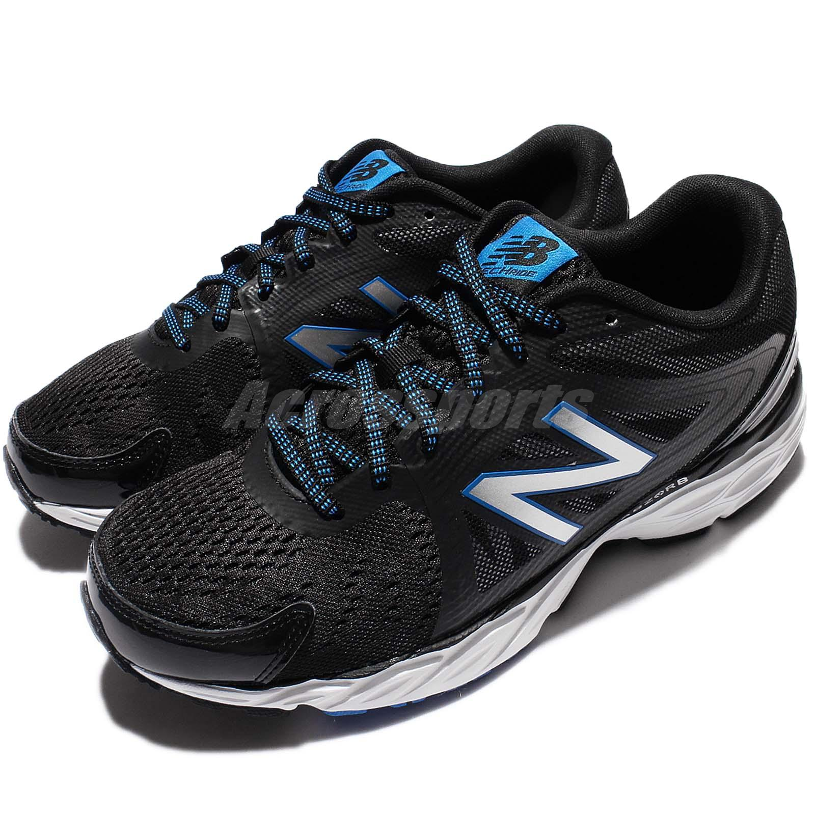 Running Shoes For  Lb Man