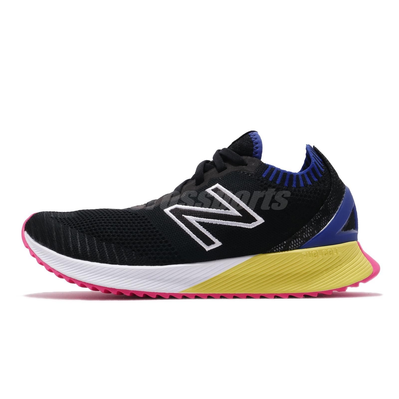 new balance fuelcell echo uomo