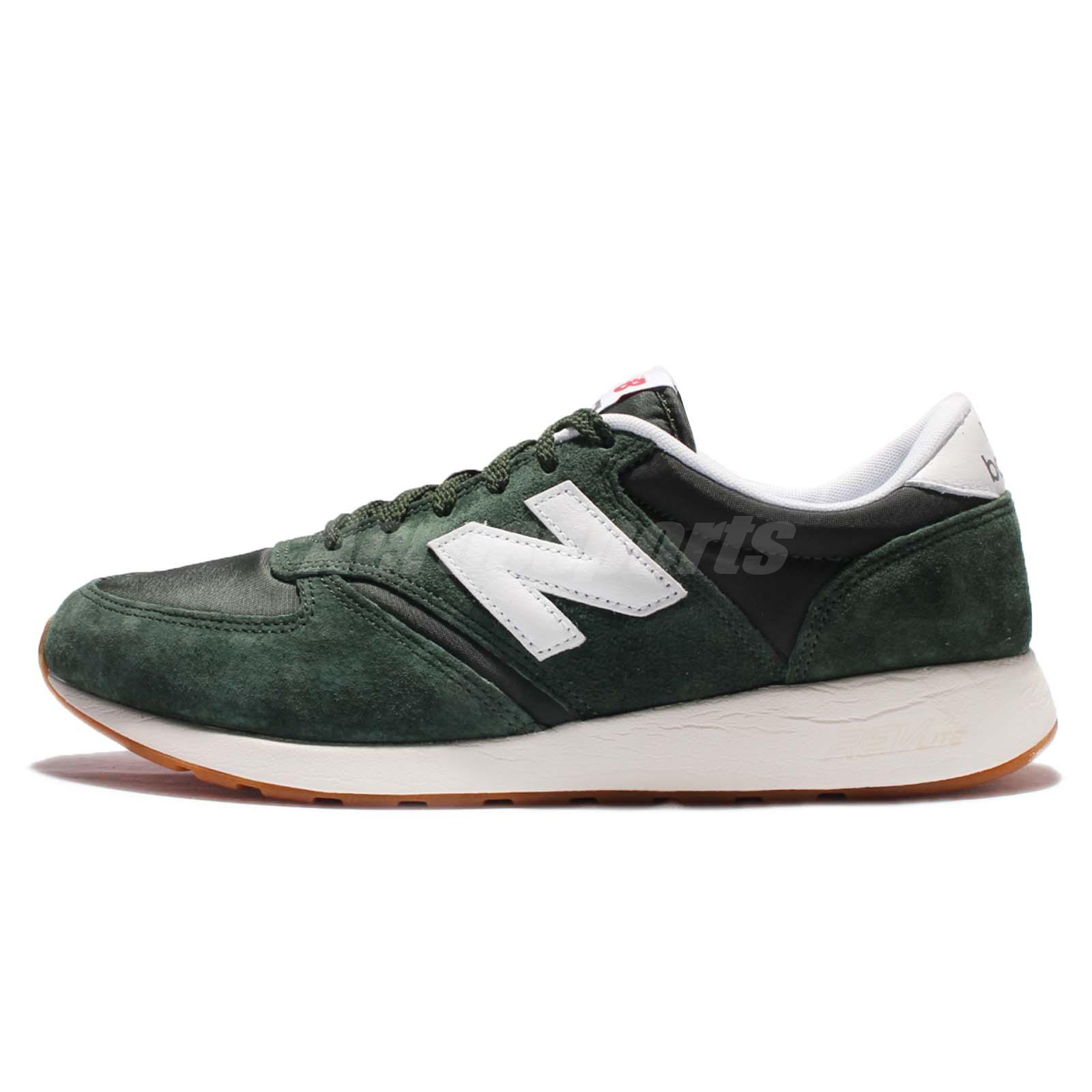 420 new balance mens nz