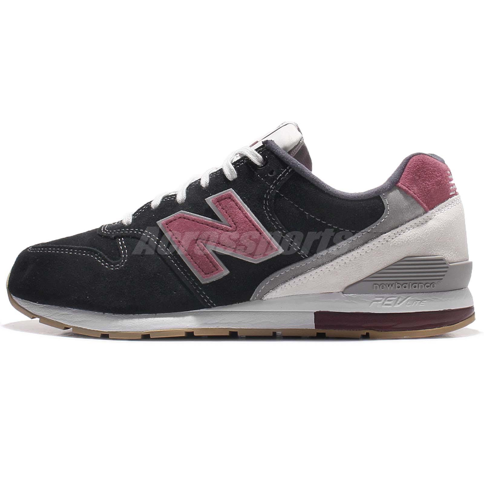 4ec8d8ef27327 Cheap new balance suede shoes Buy Online >OFF43% Discounted