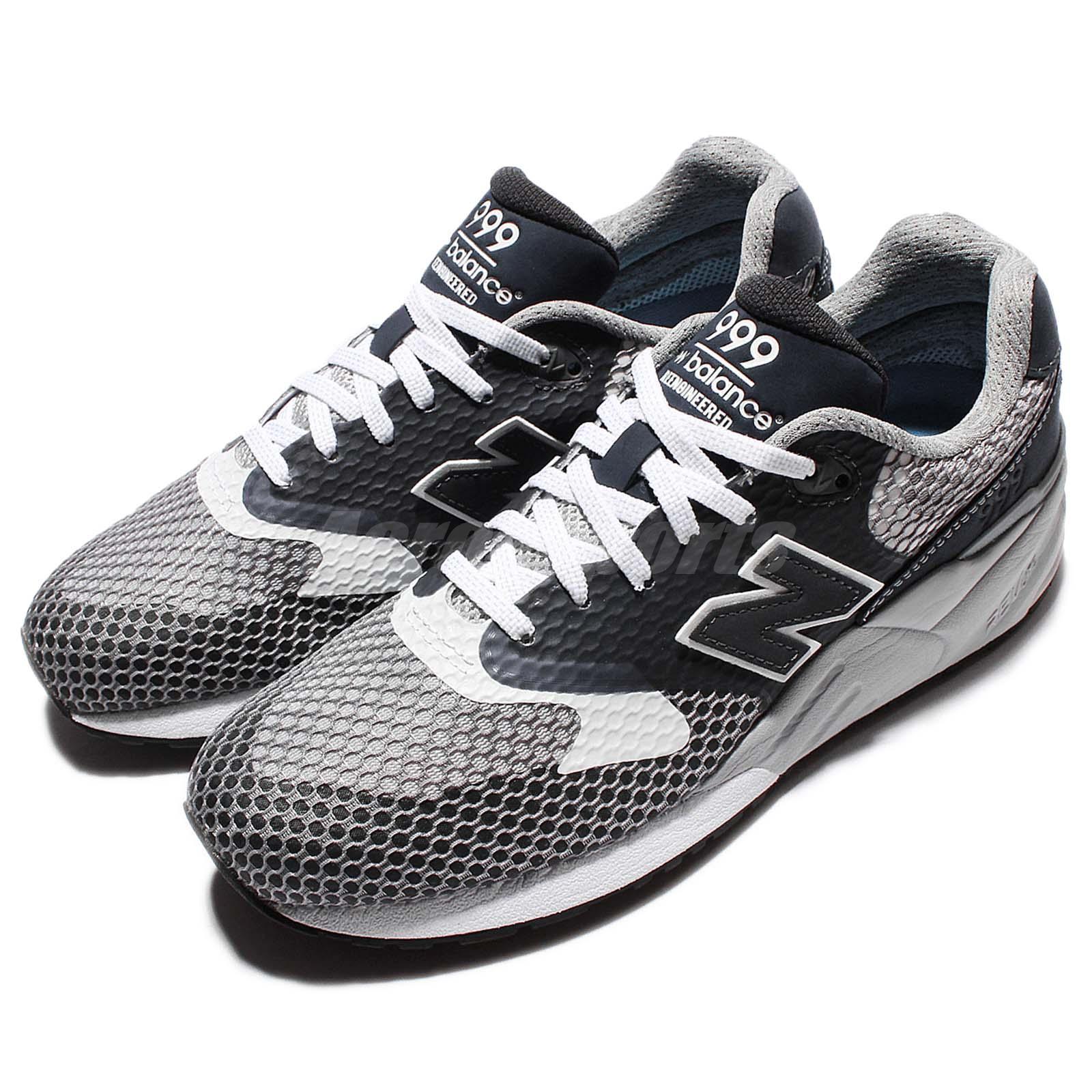 999 shoes