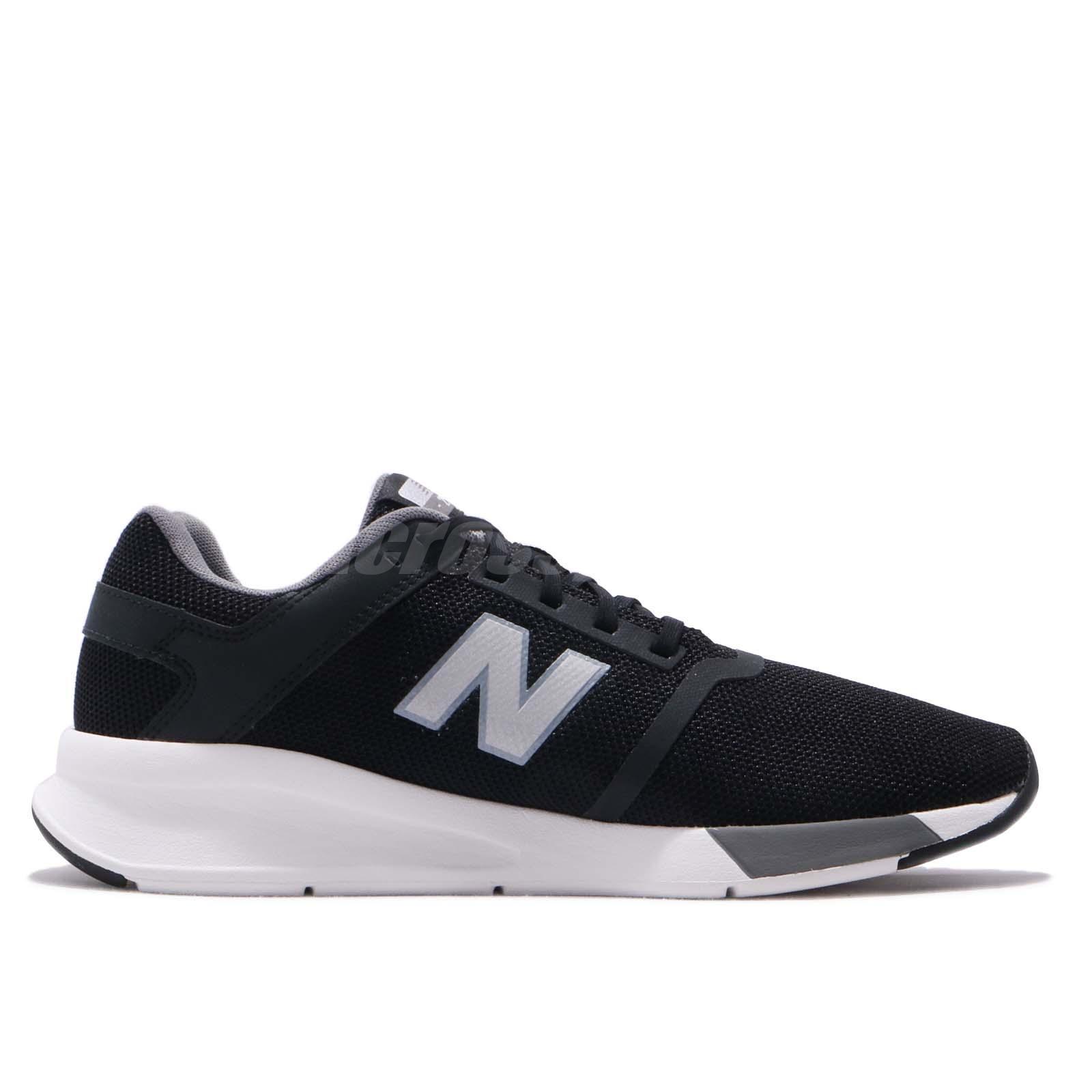 New Balance CRT300KB D Grey White Gum Men Running Casual Shoes Sneaker CRT300KBD