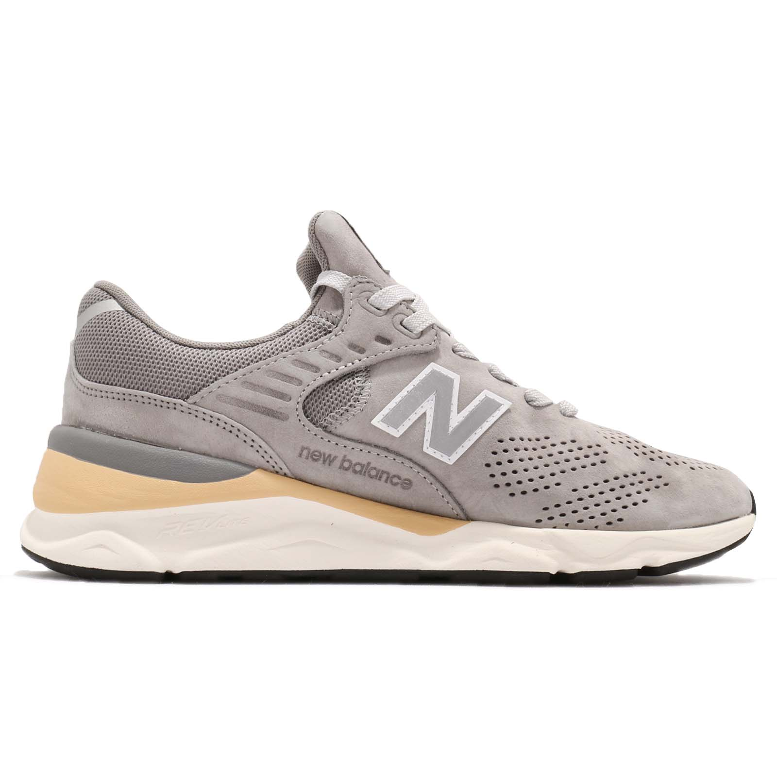 New Balance Gm500bsw Mens Lifestyle 500 Bluewhite Spec Dan Daftar 565 Sneakers Pria Hitam Condition Brand With Box