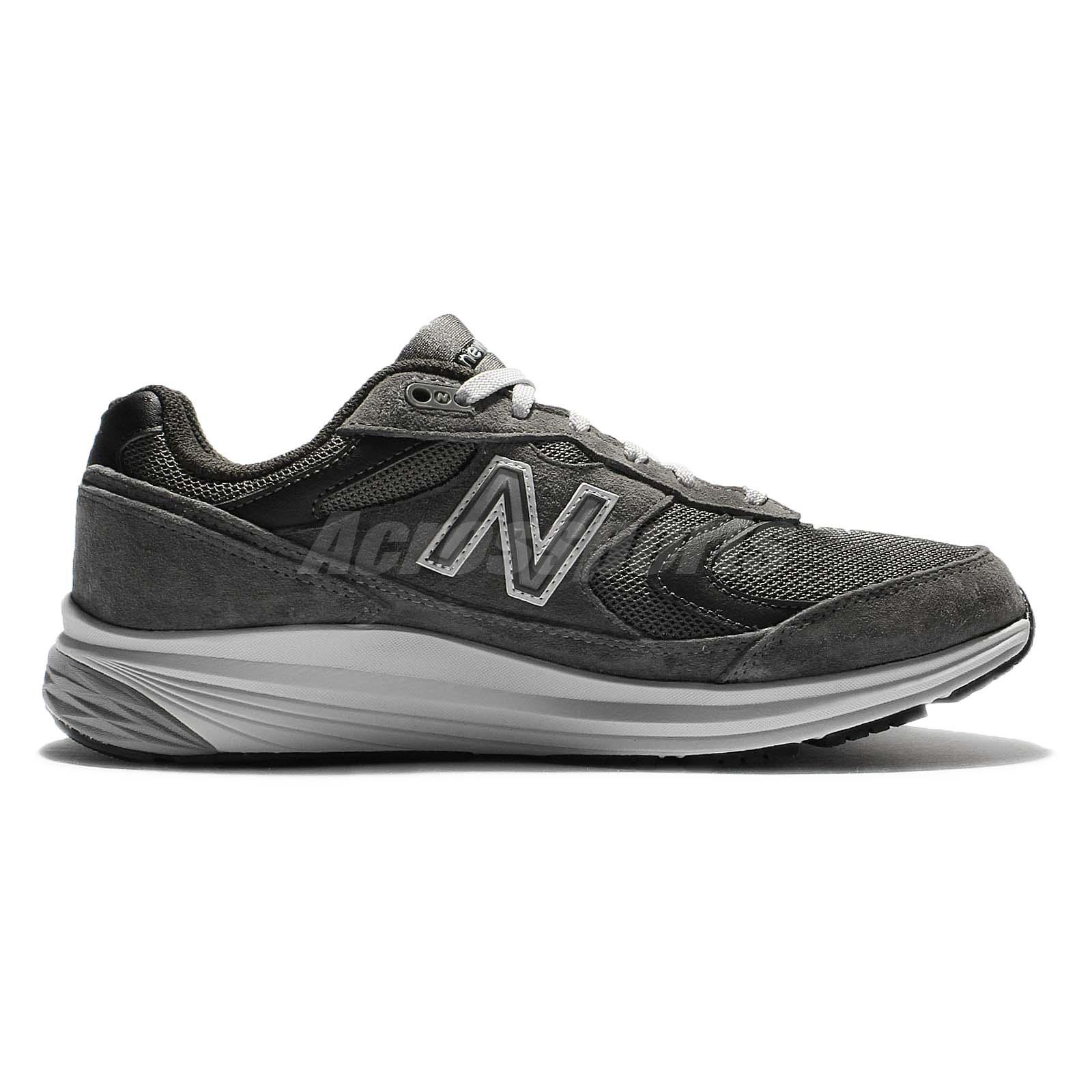e22475ae6fded Buy new balance 880v6 mens > OFF43% Discounted