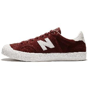New Balance PROCT ProCourt Heritage Suede Men Shoes Retro Sneakers Pick 1