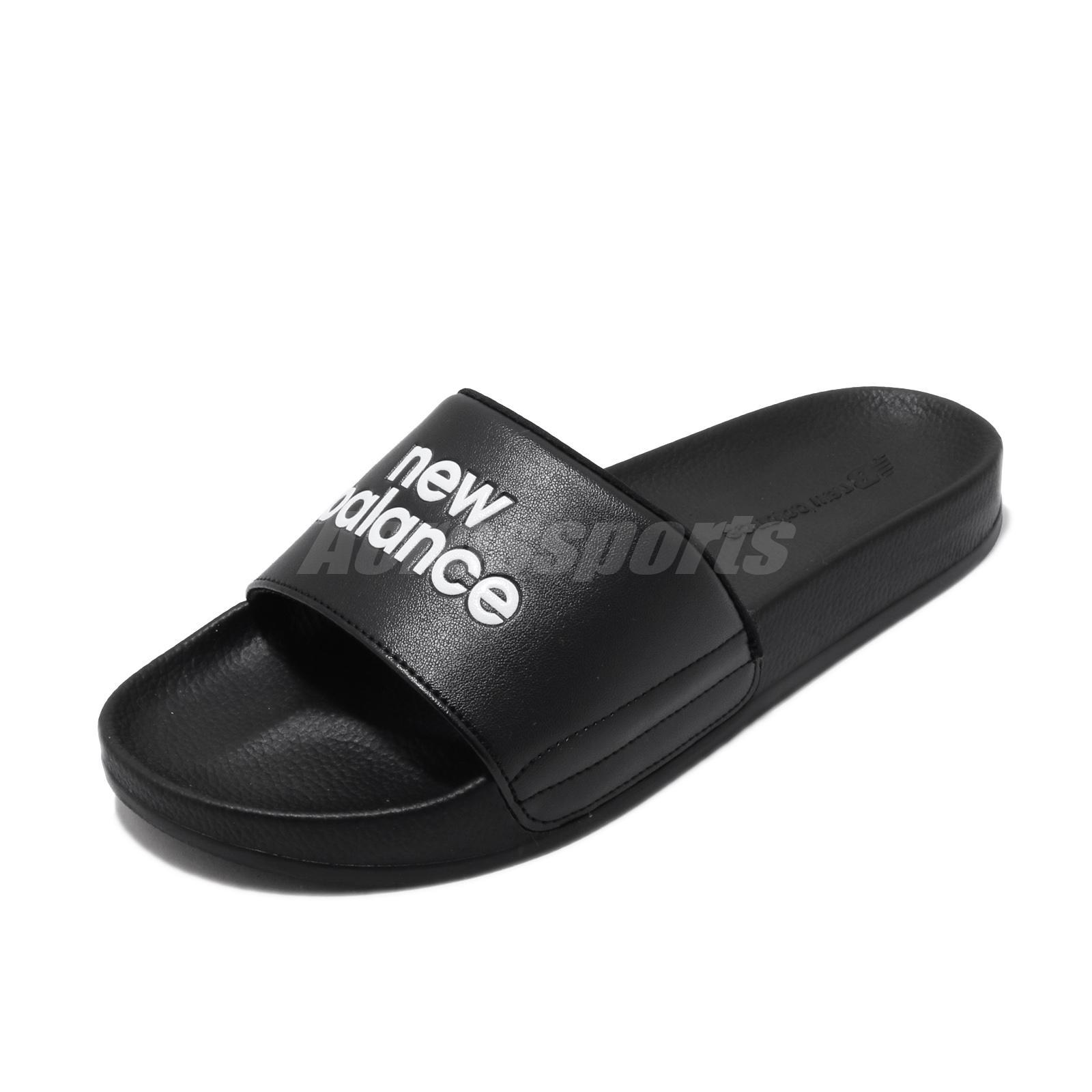 Champion pantoufles-Slide 70 Special-Black Dark Navy