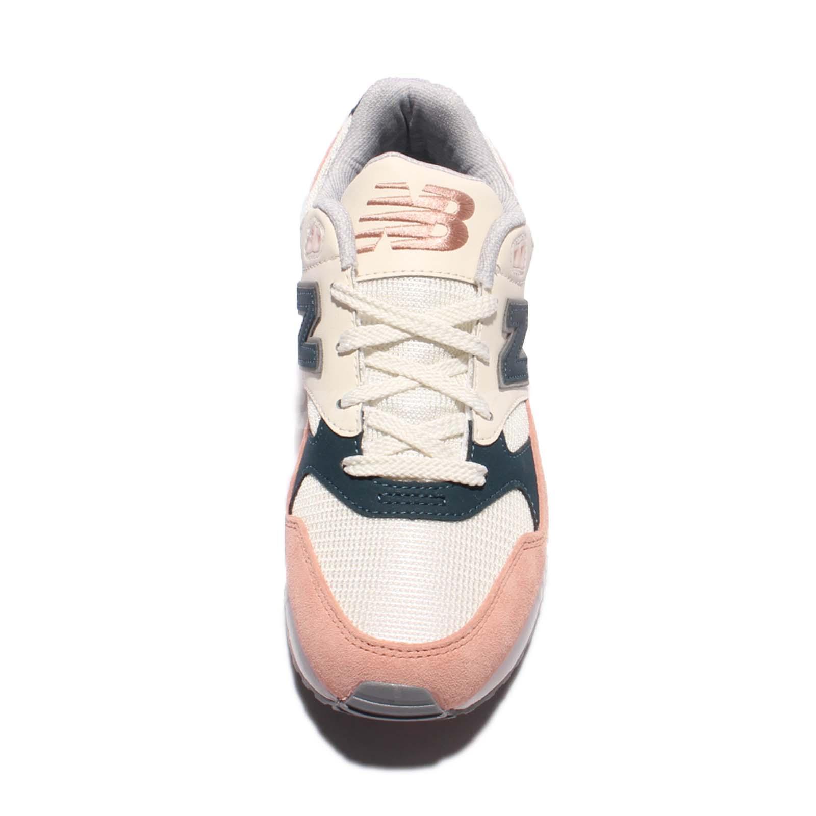 plutôt sympa 3d7fb 23487 new balance 530 encap pink