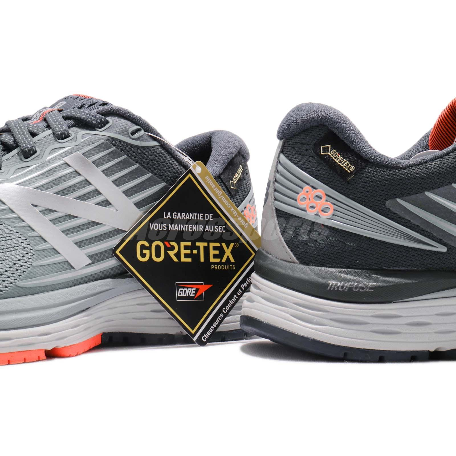 *NIB* Women/'s New Balance Gore-Tex Running Shoes W880BX7 Many Sizes in Stock!