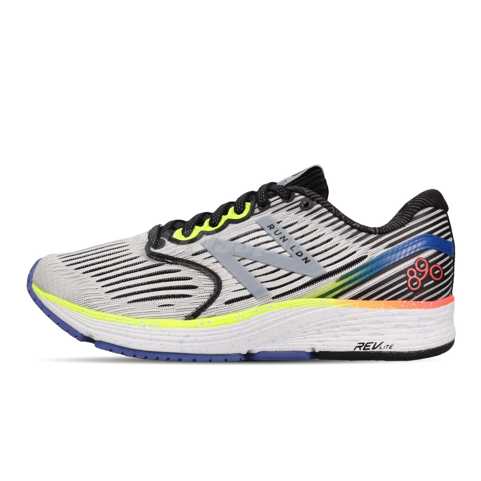 Salming Distance A2 Shoe Women Neutral Superlight Running Marathon RRP £110