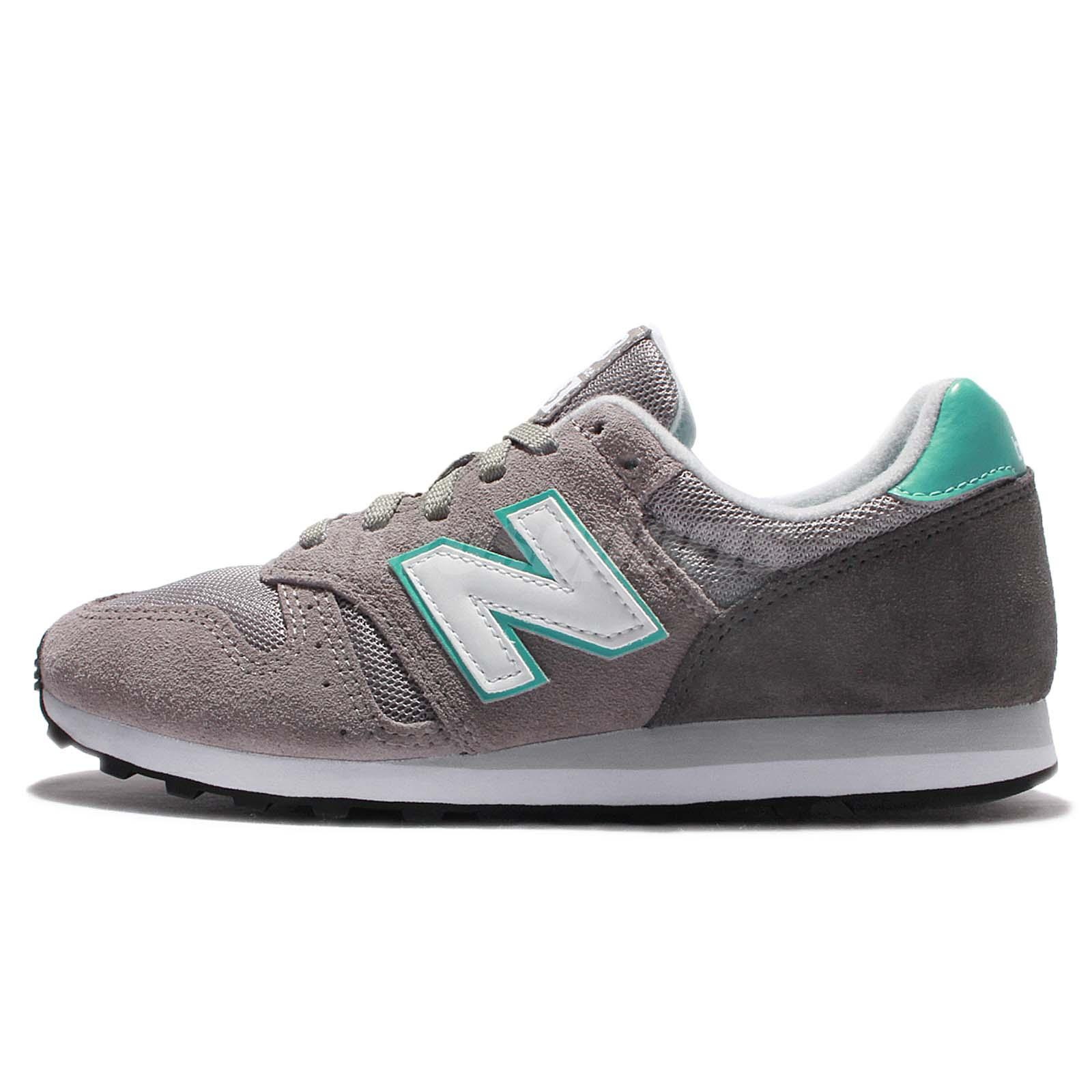 quality design 71c6c 8608d new balance revlite 580 womens