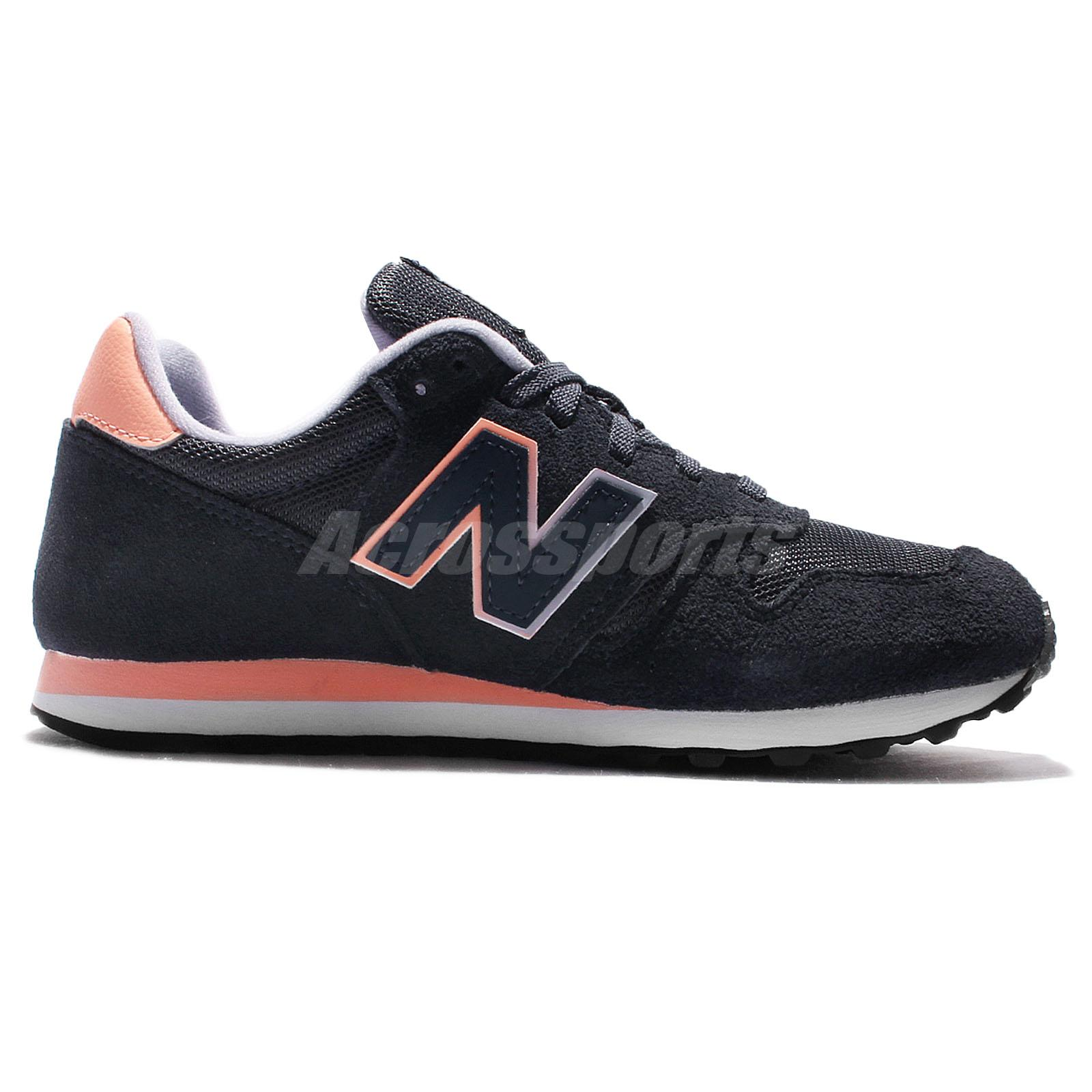 Descontar Últimas Colecciones Sneakers New Balance Art. W530eaa Clásico Barato gb8NdE3