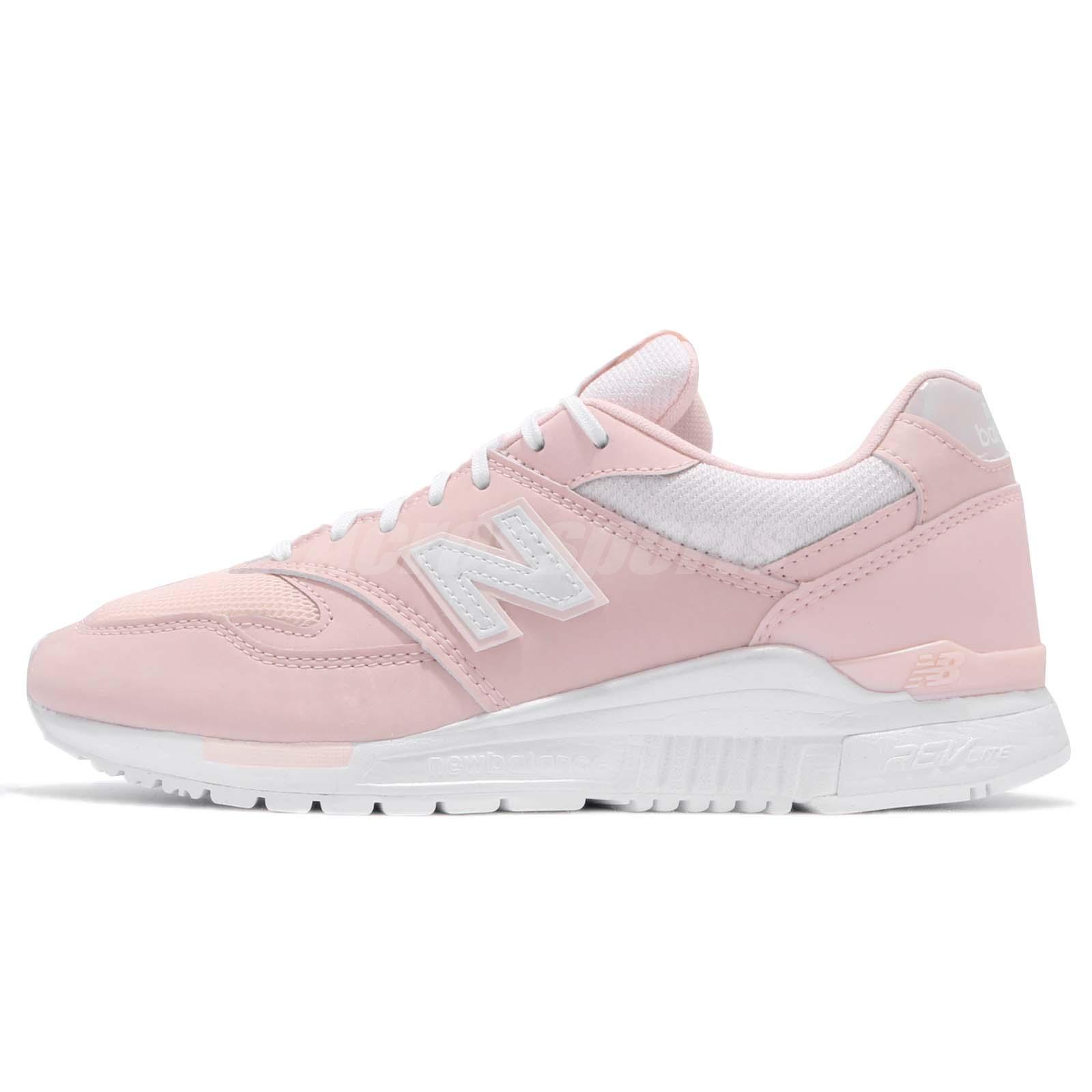 sneakers uomo new balance 840