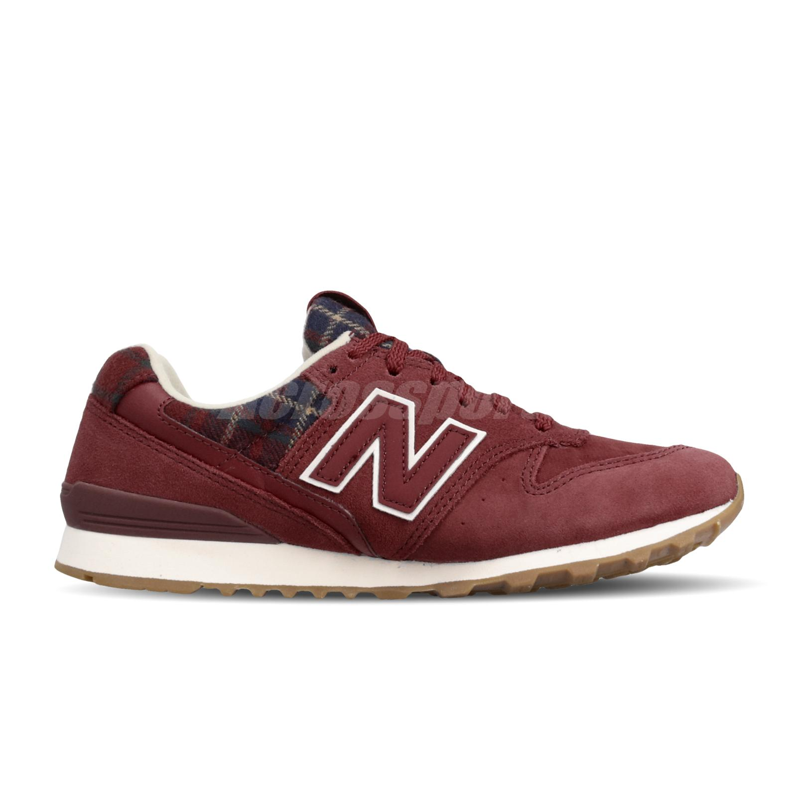 new balance ml574egn formatori uomo