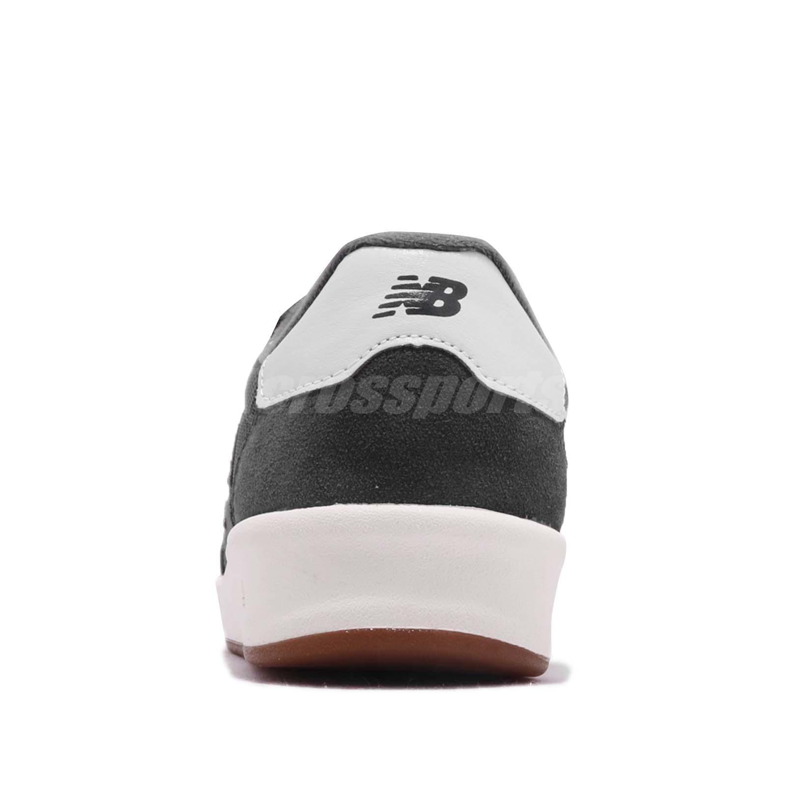 8d85d88c2c2 New Balance WRT300 Grey White Womens Lifestyle Casual Shoes WRT300FG ...