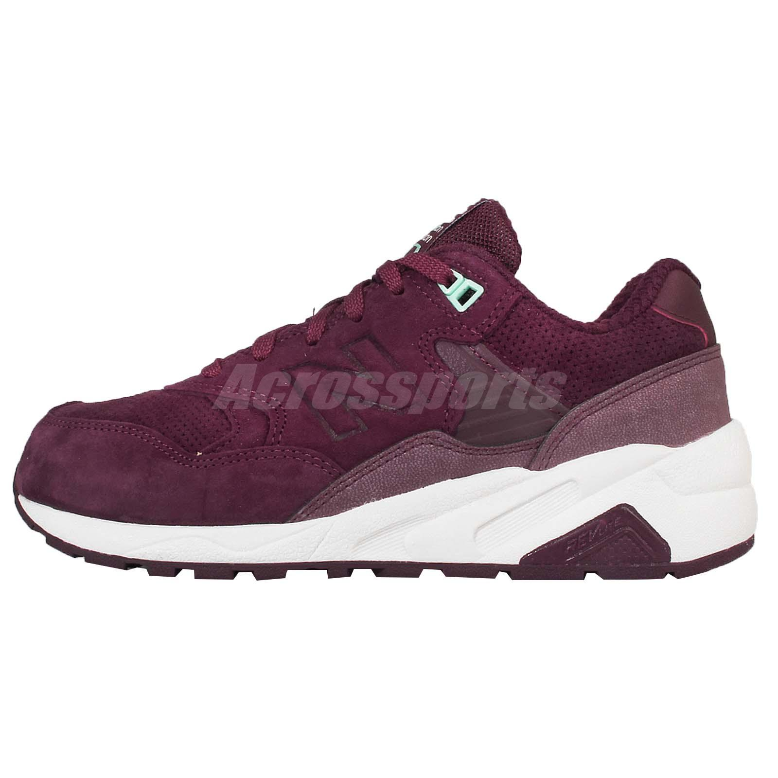 Retro Suede Nikes For Women Azodin Kd 2 For Sale  6f3a0cfef