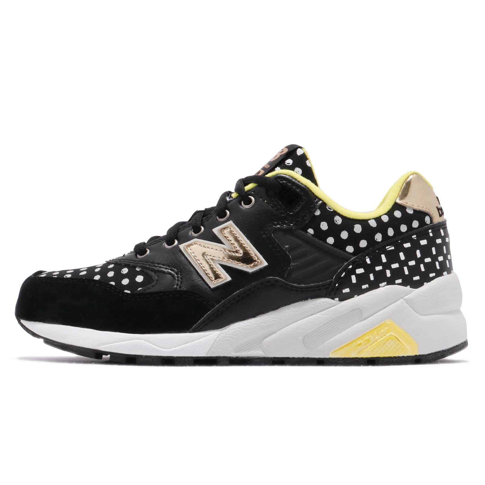 the best attitude cdc6c b9fa7 womens retro new balance sneakers style