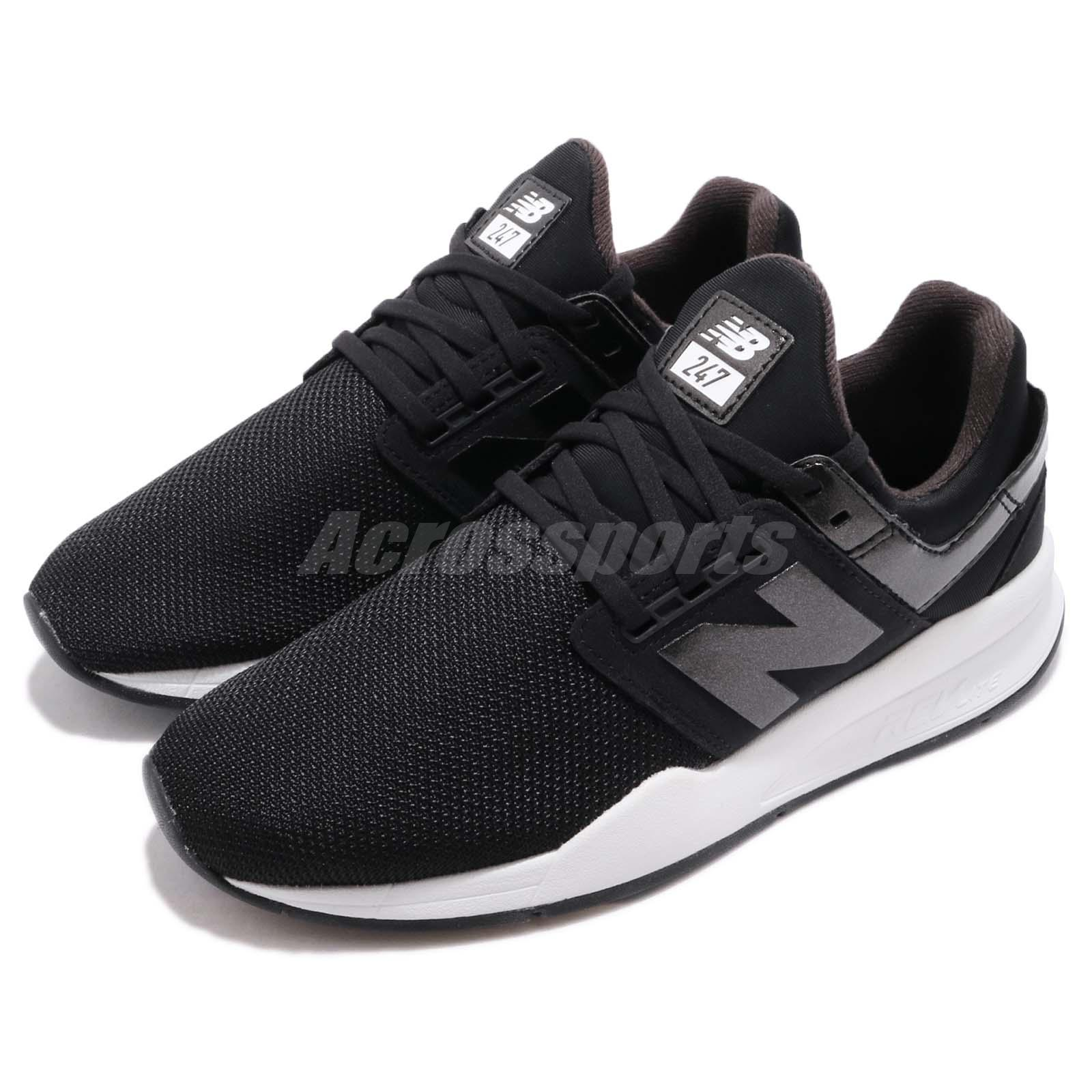 New Balance 005 Size 6 D WIDE EU 36.5 Women/'s Athletic Sneakers Shoes WRL005UC