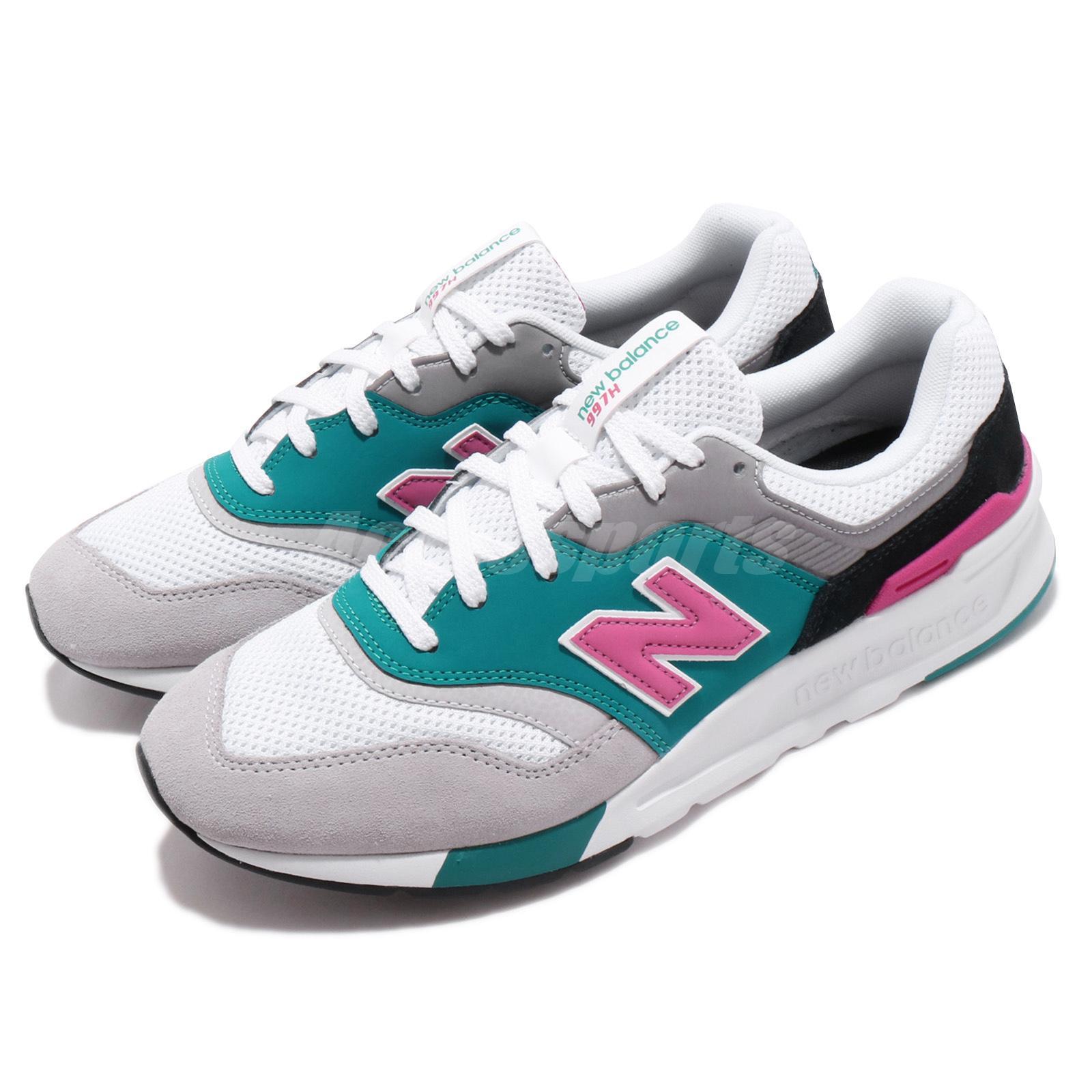 White Men Women Unisex Shoes CM997HZHD