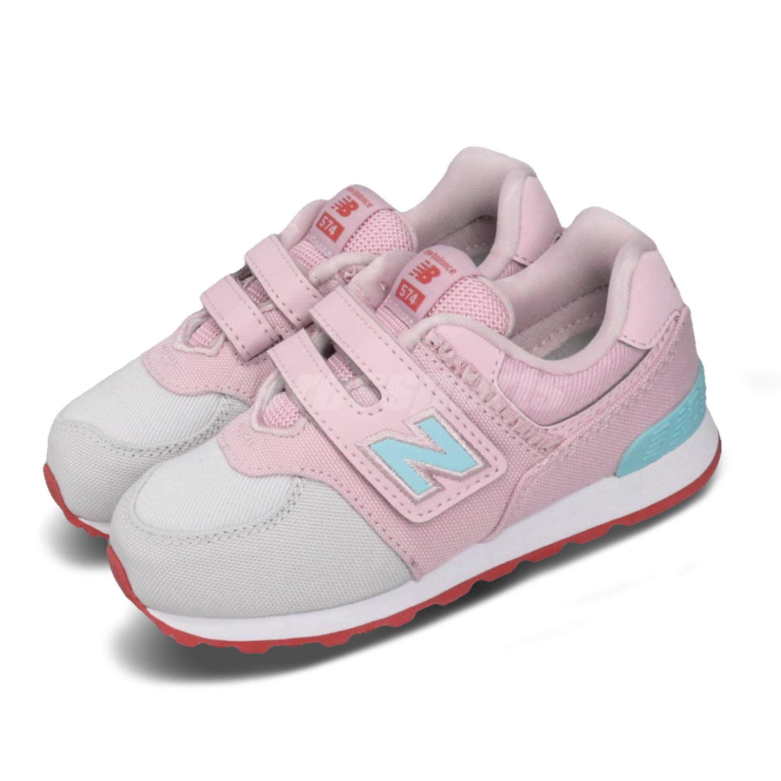 new balance shoes for baby girl - 53