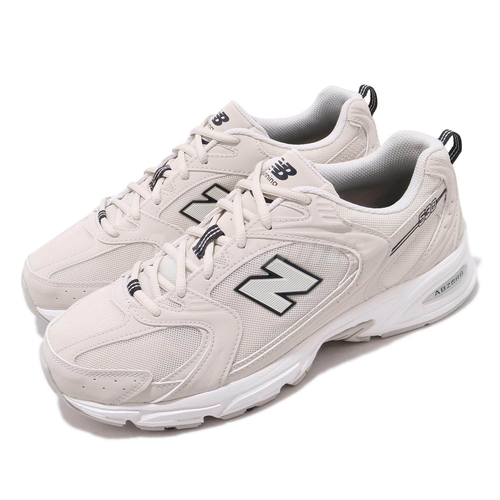 new balance running shoes 993 mens