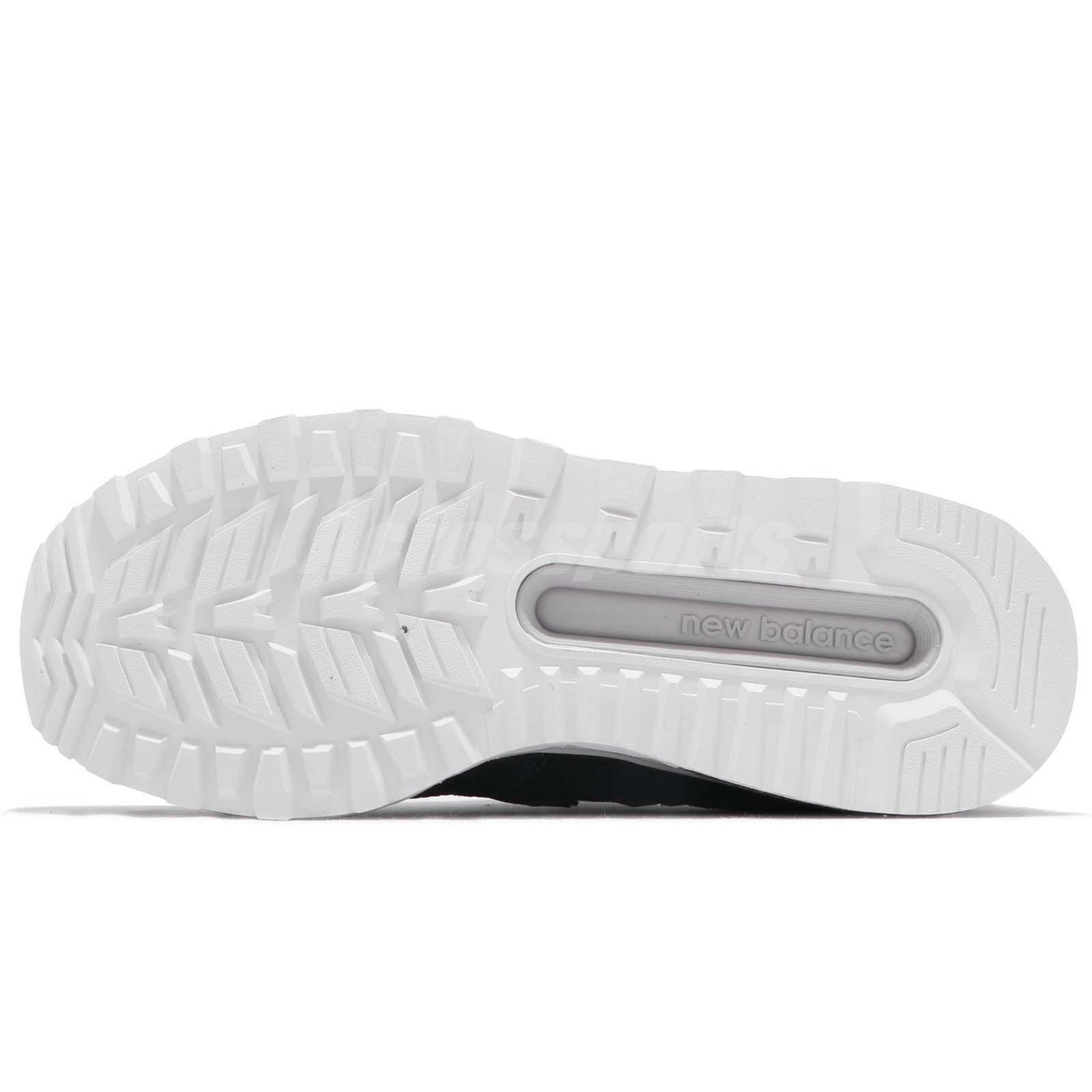 Running Shoes Sneakers MS574UTBD