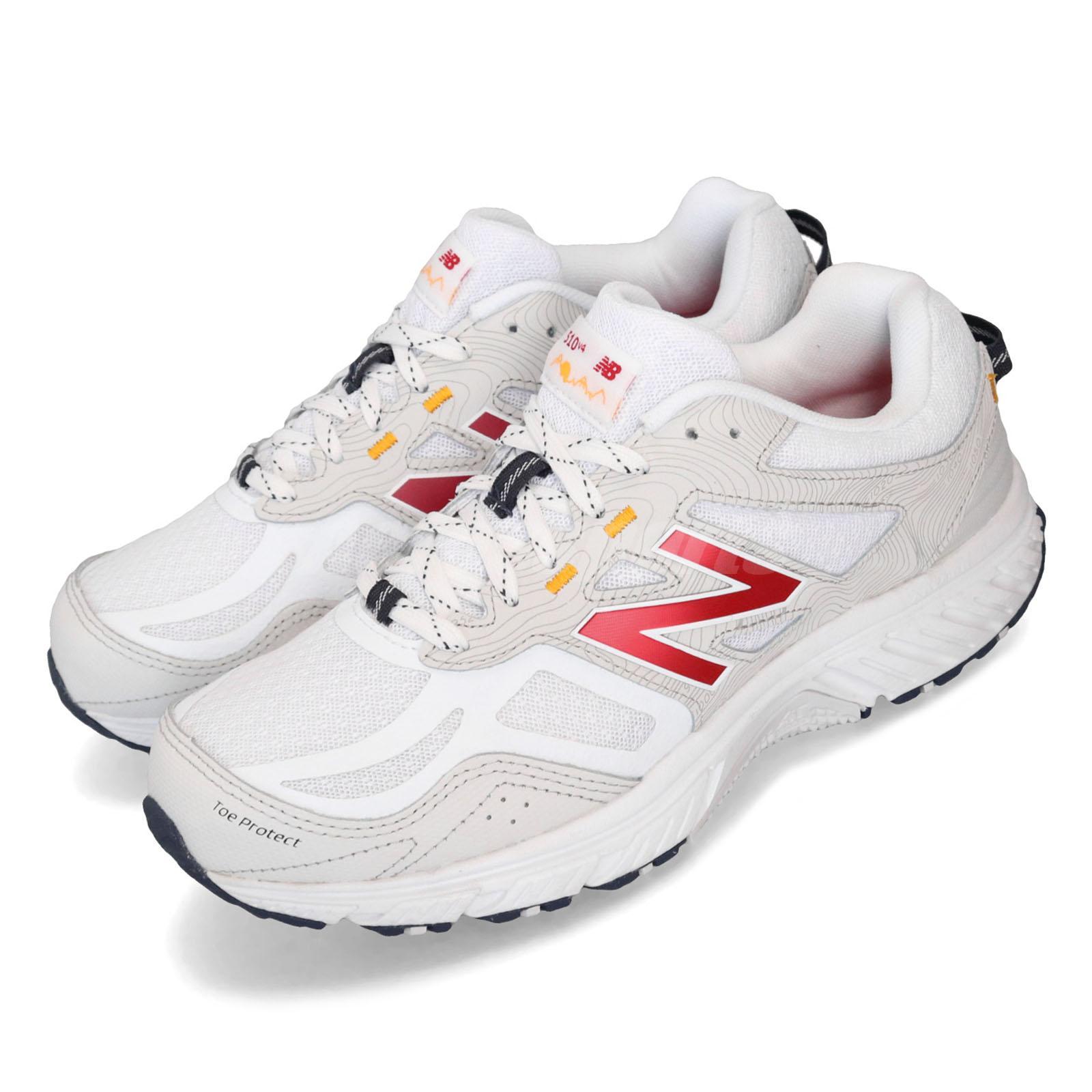 Men Women Trail Running Shoes Sneakers