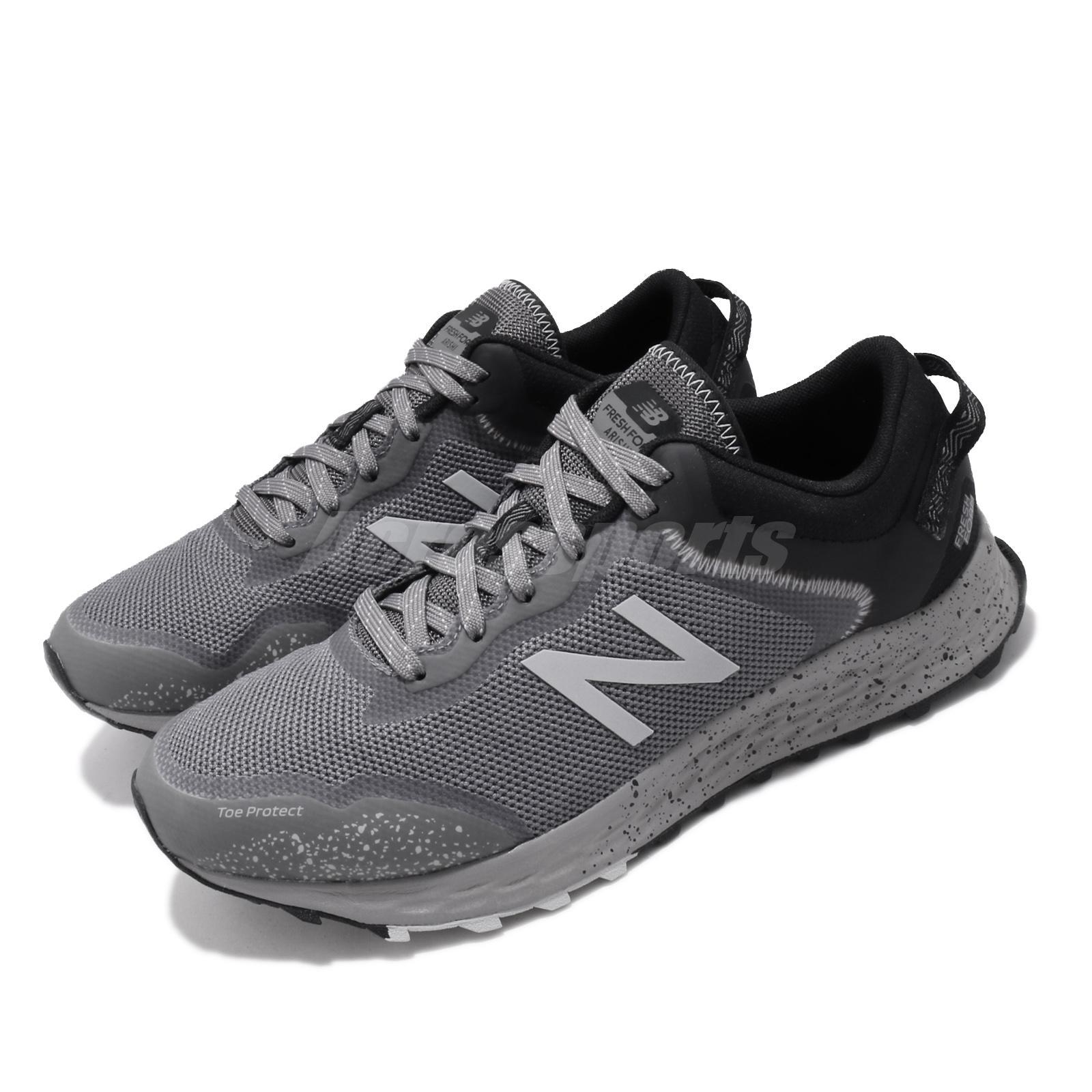 Men Running Shoe MTARISC1 4E