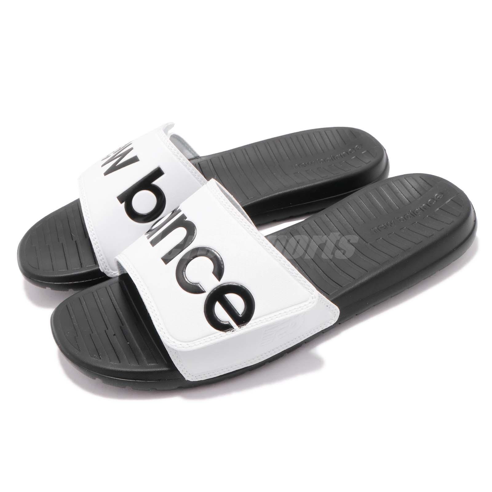 Sports Sandals Slides SDL230WTD