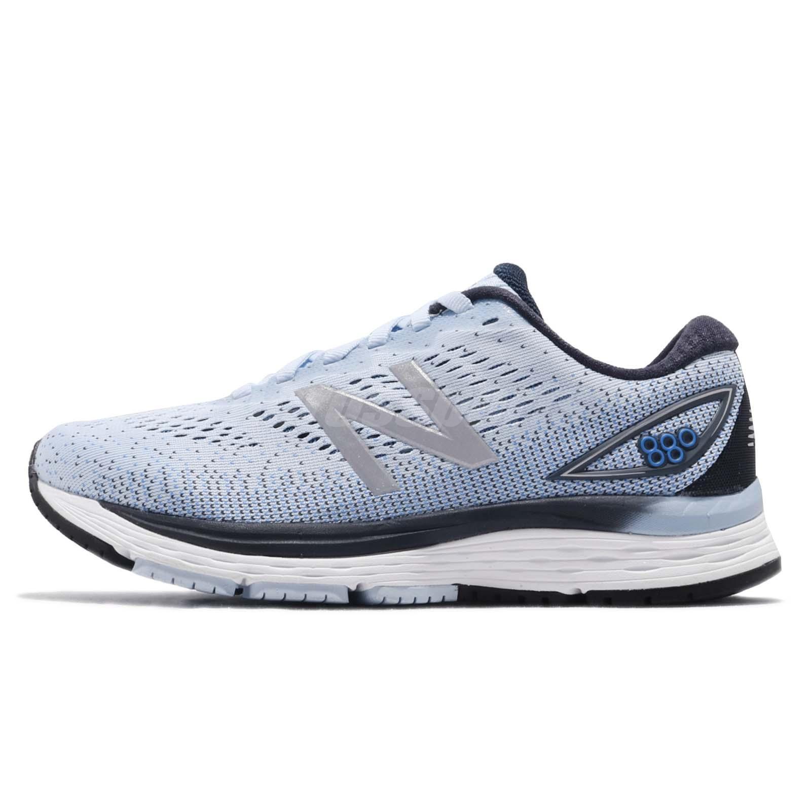 new balance running shoes 450v3 qatar