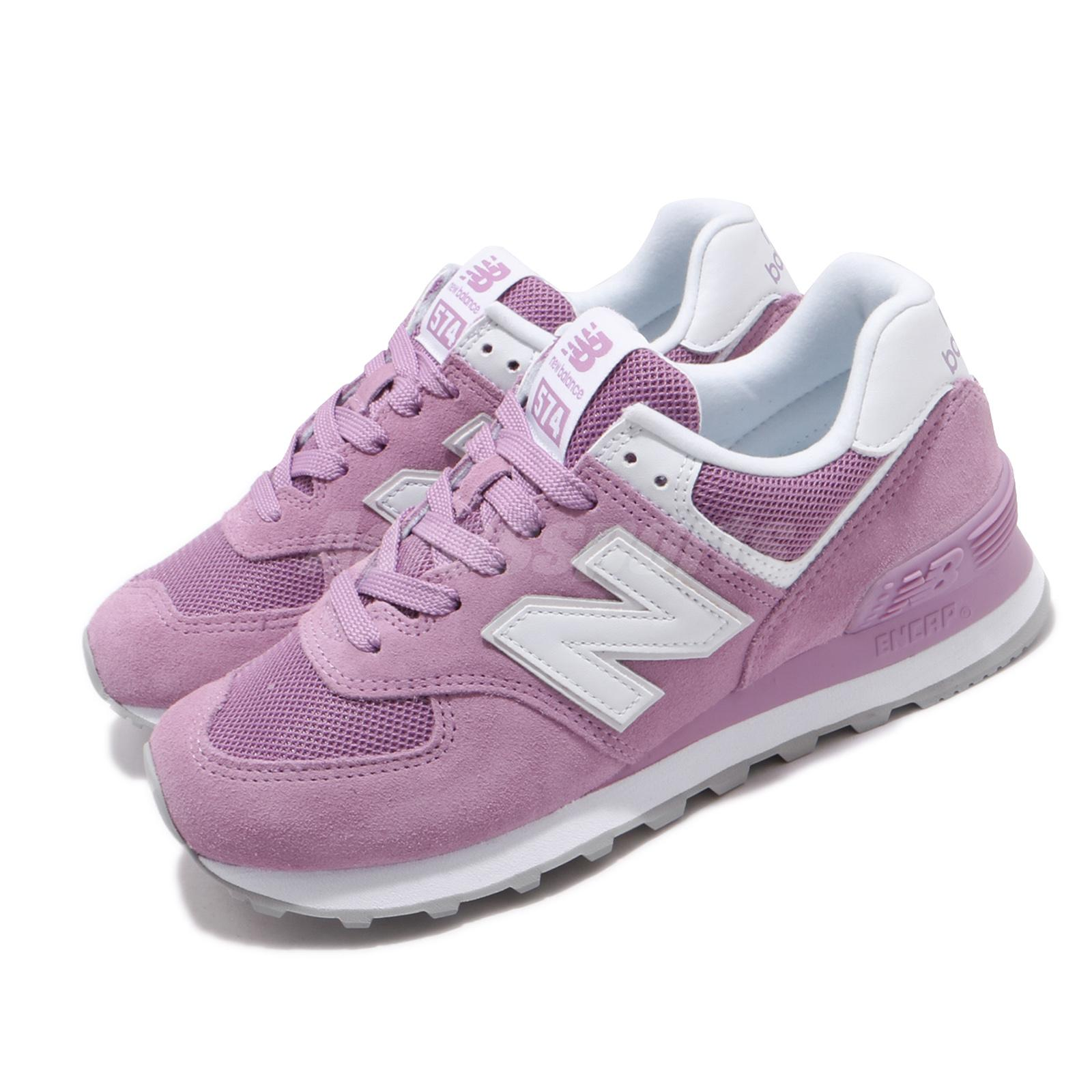Women Casual Shoes Sneakers WL574OACB