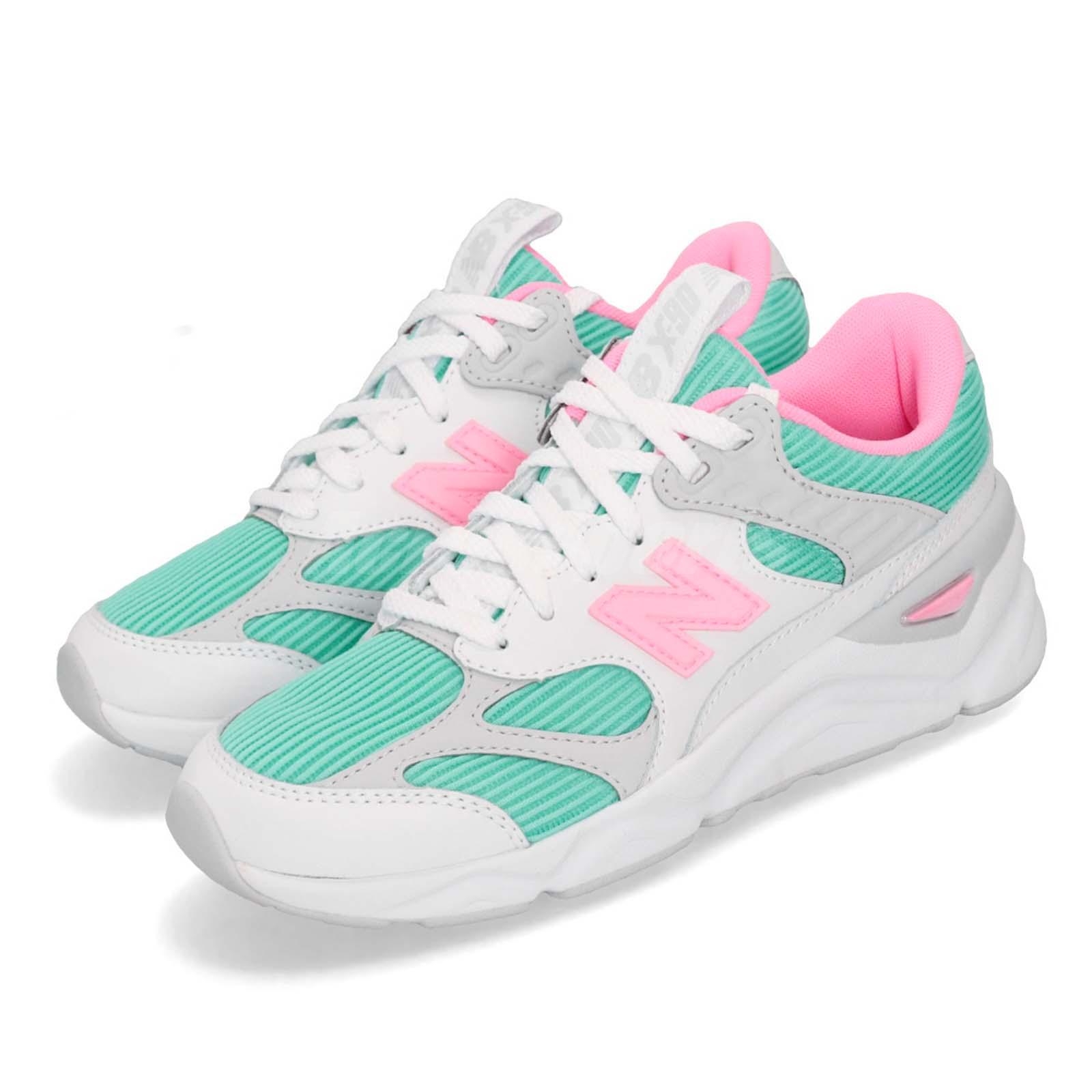 Women Running Casual Shoe WSX90TLTB
