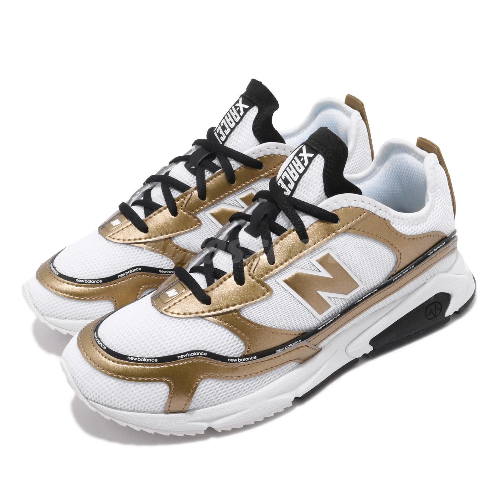 Women Casual Shoes Sneaker WSXRCHLDB
