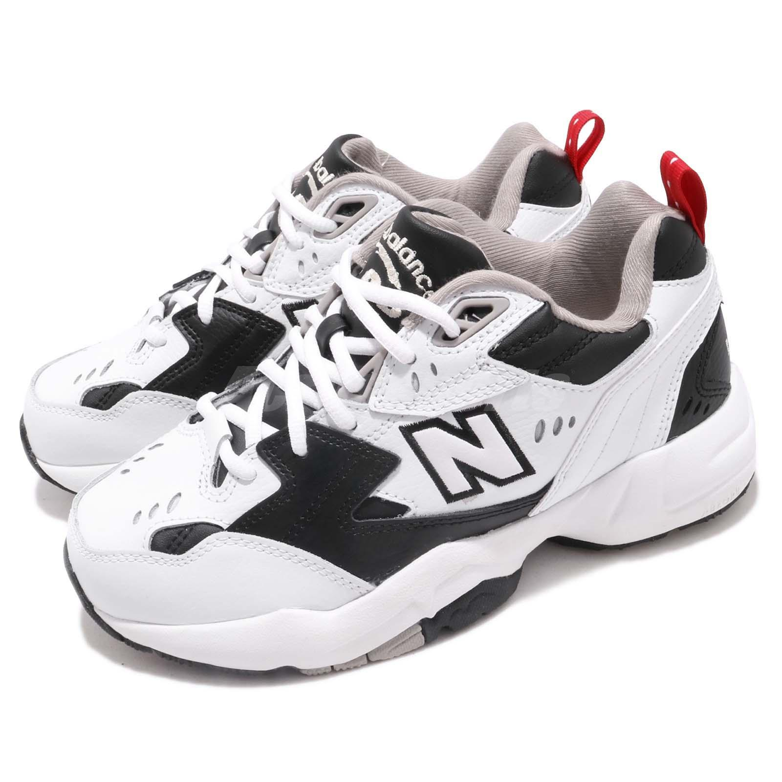 Women Running Daddy Shoes WX608RB1D