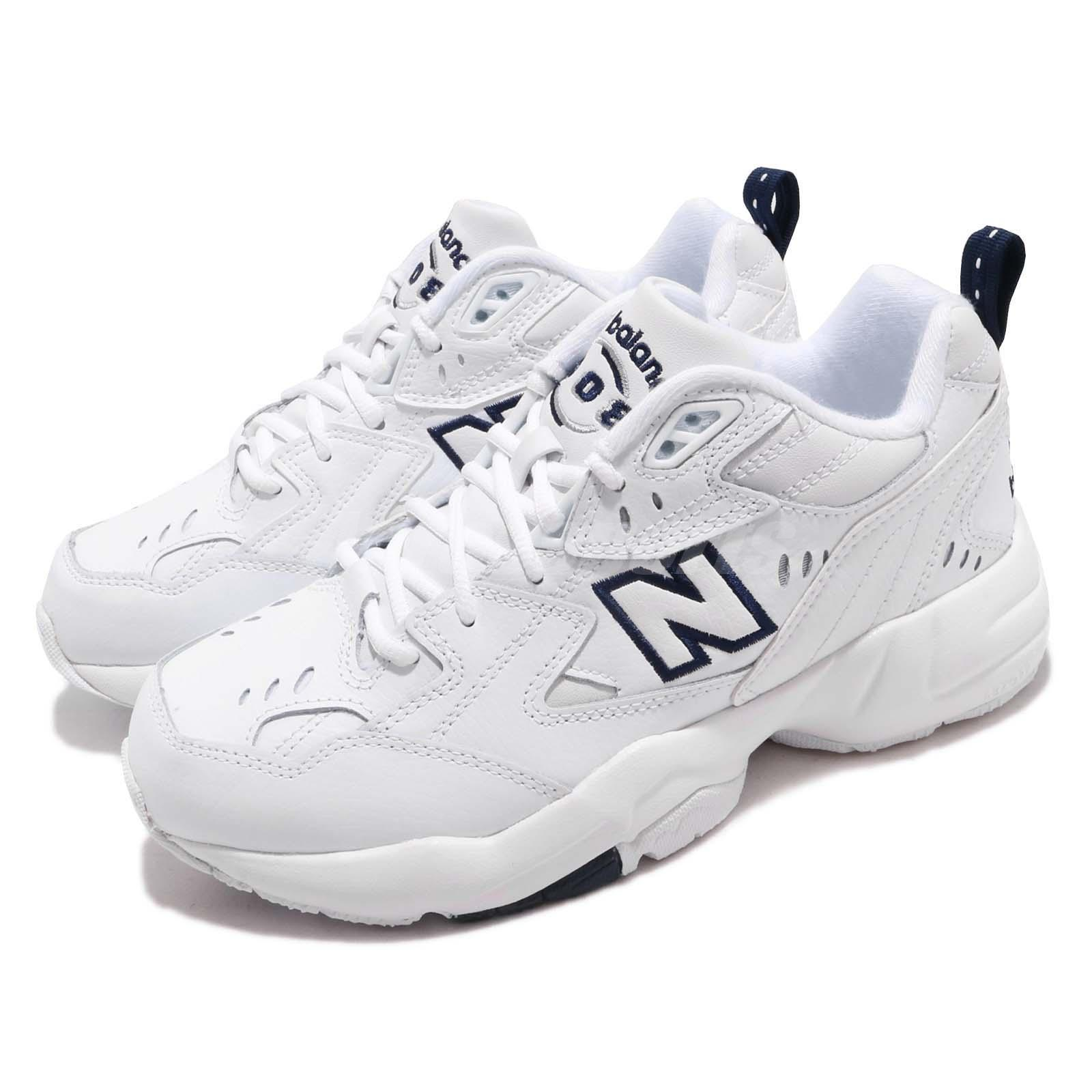 new balance dad sneakers, OFF 74%,Best