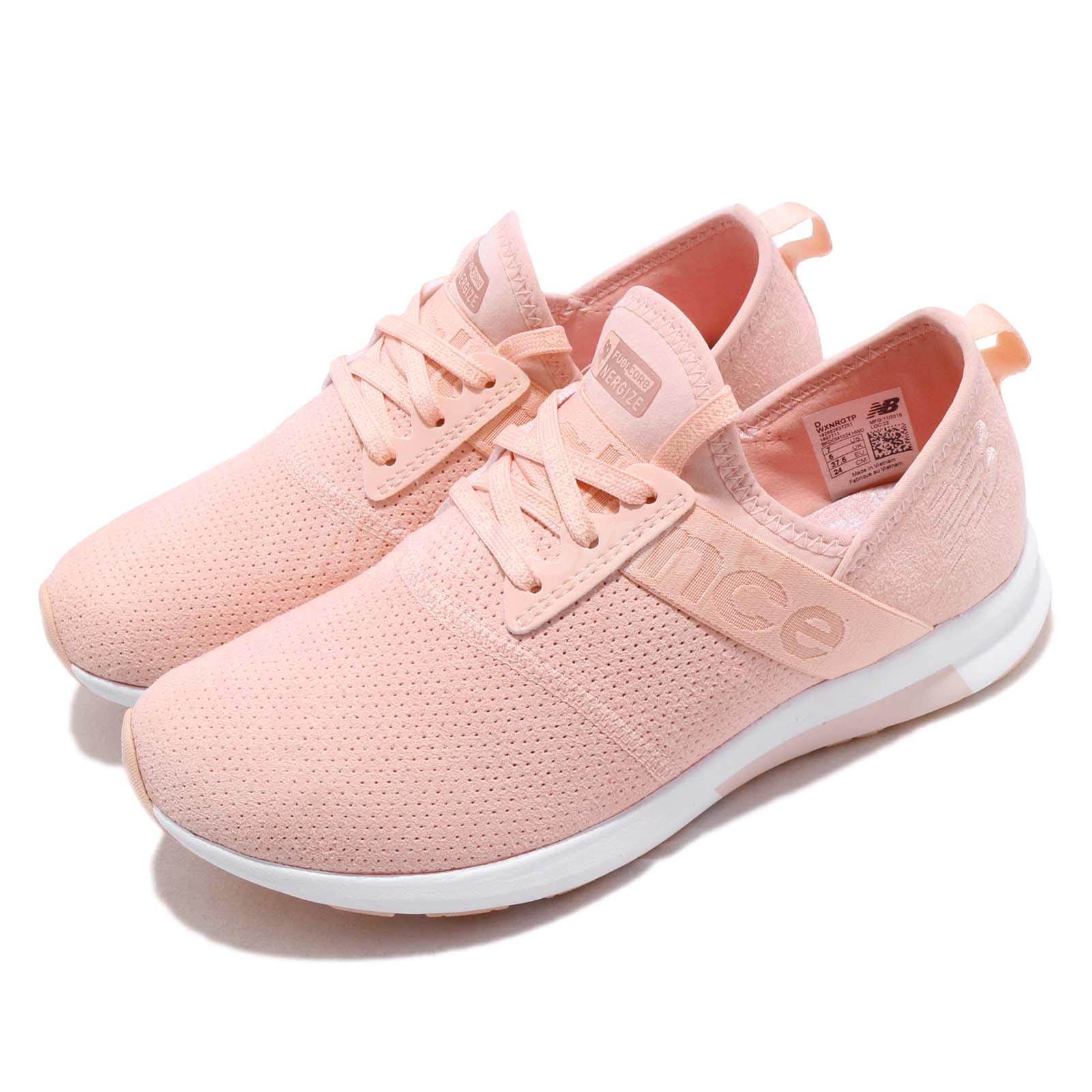 Women Training Shoes Sneakers WXNRGTPD