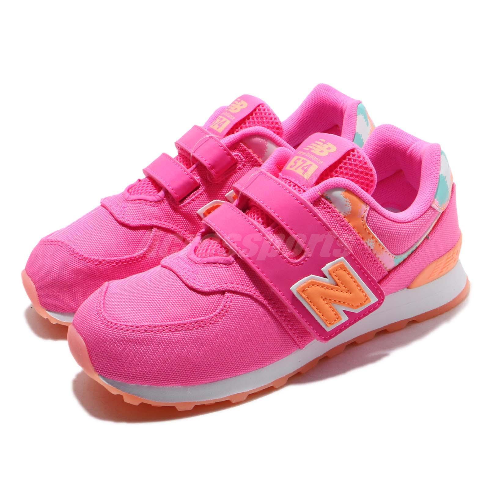 kids pre school shoes